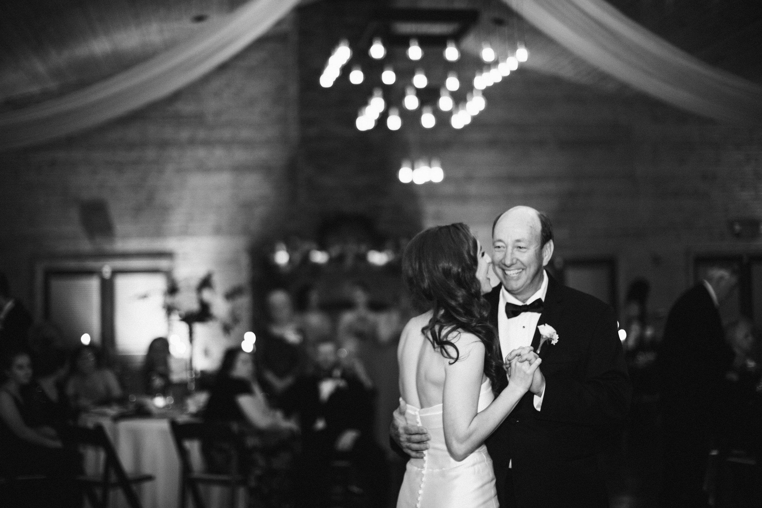 WeddingtonWedding1152.jpg