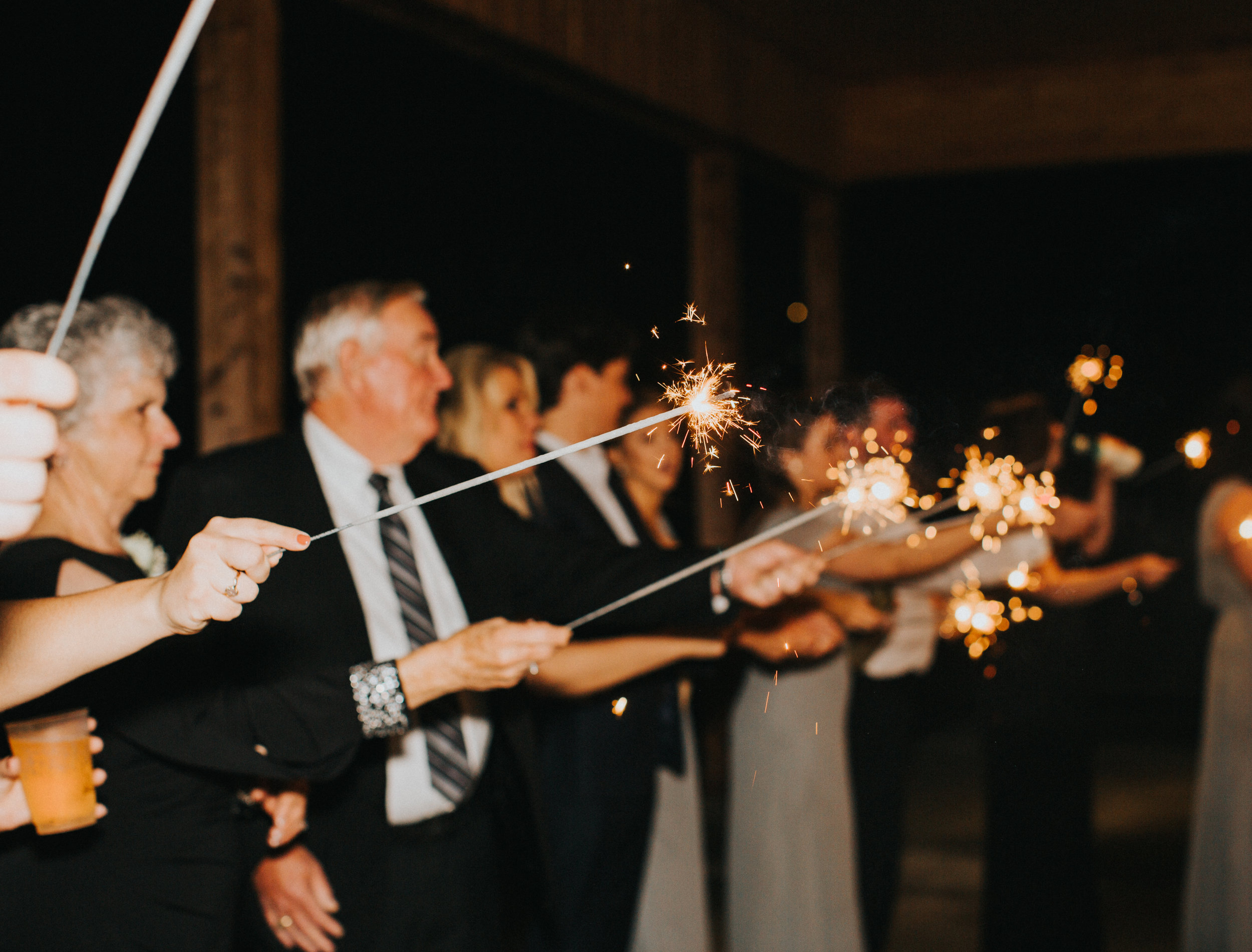 WeddingtonWedding1426.jpg