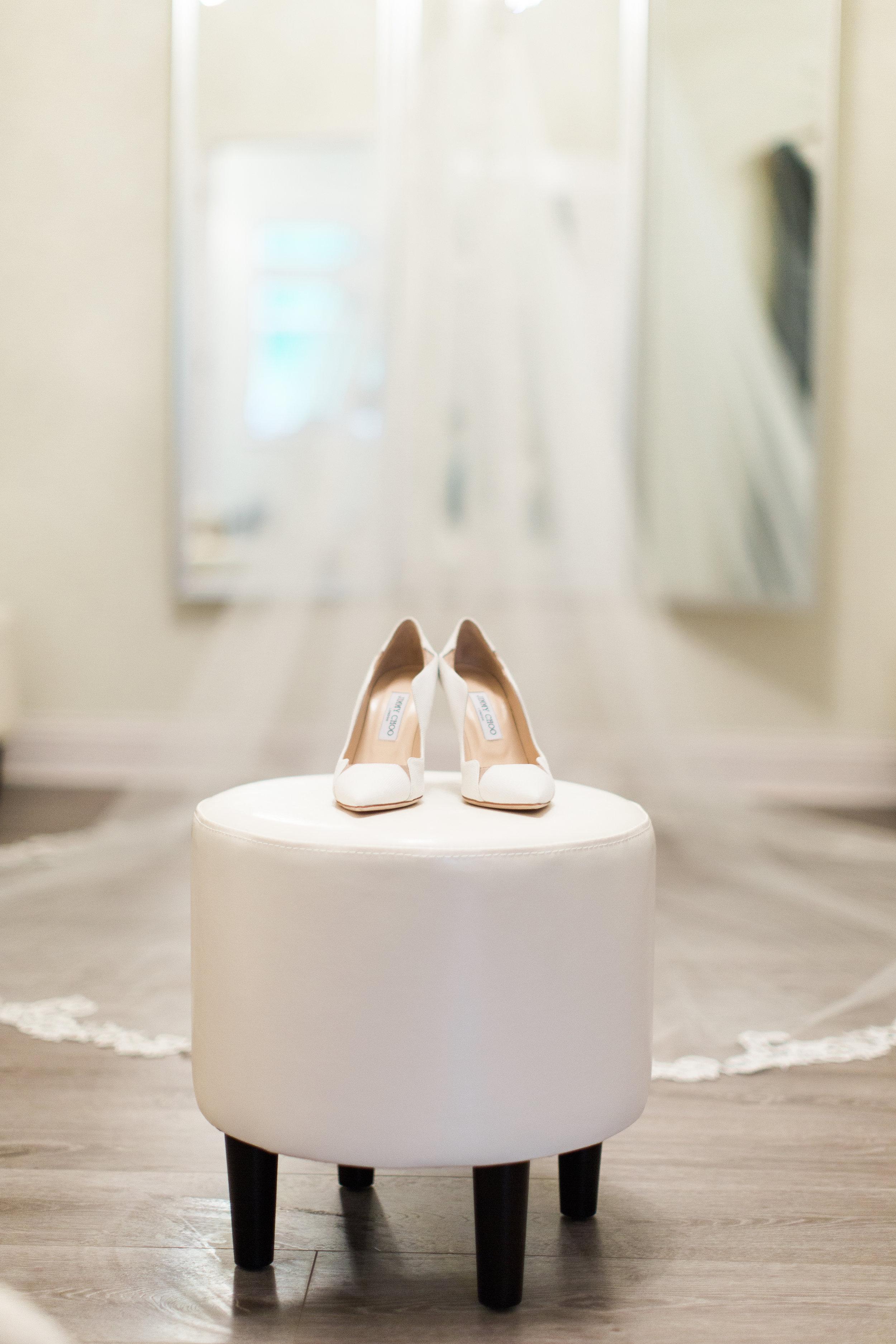 WeddingtonWedding0014.jpg