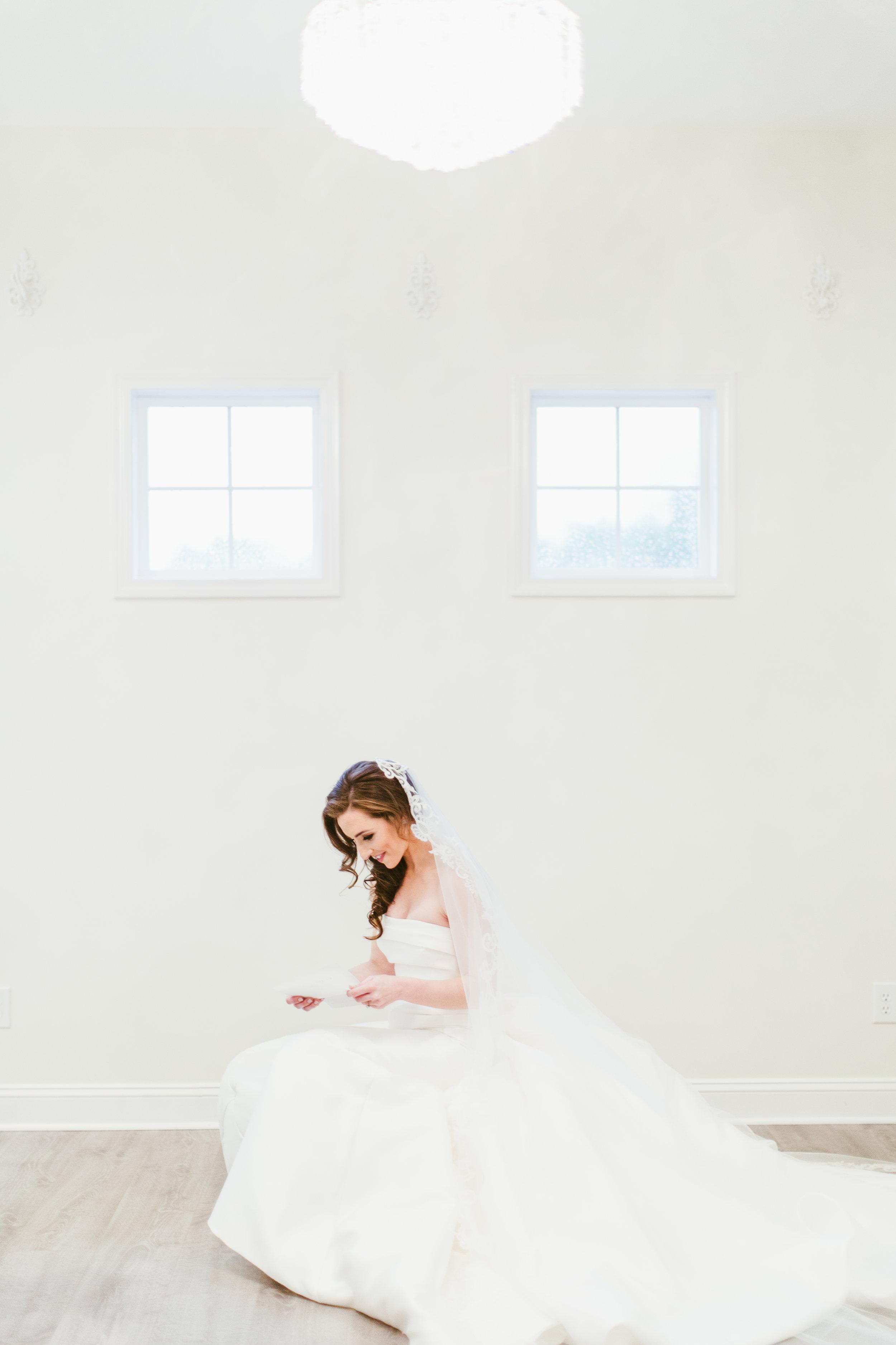 WeddingtonWedding0332.jpg
