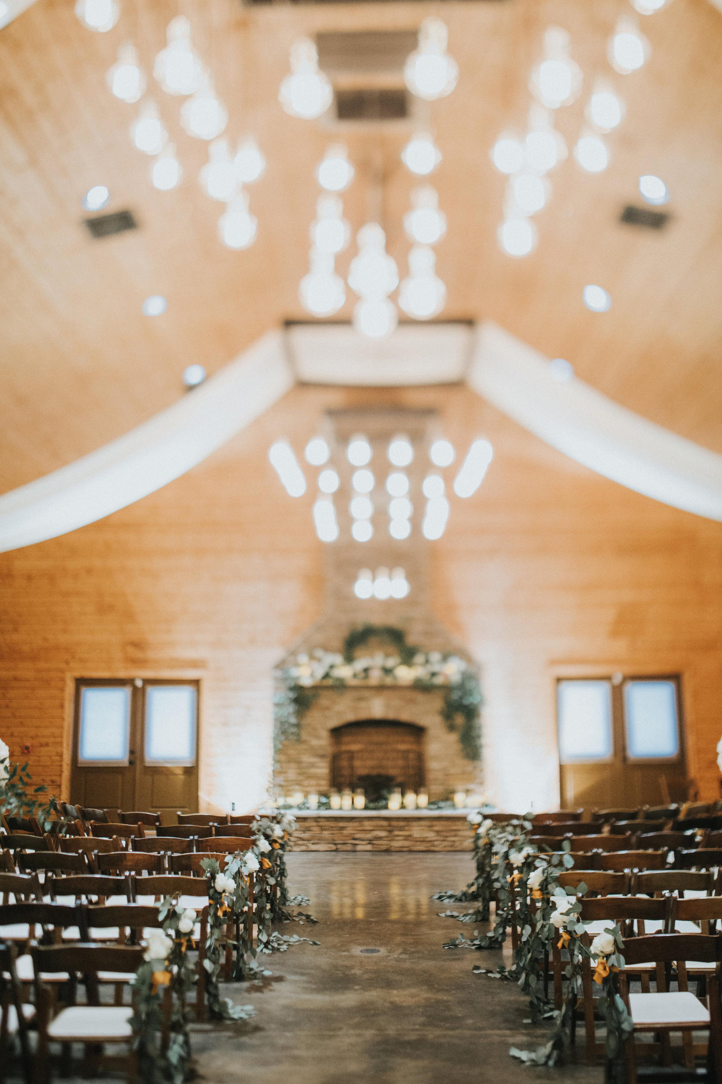 WeddingtonWedding0542.jpg