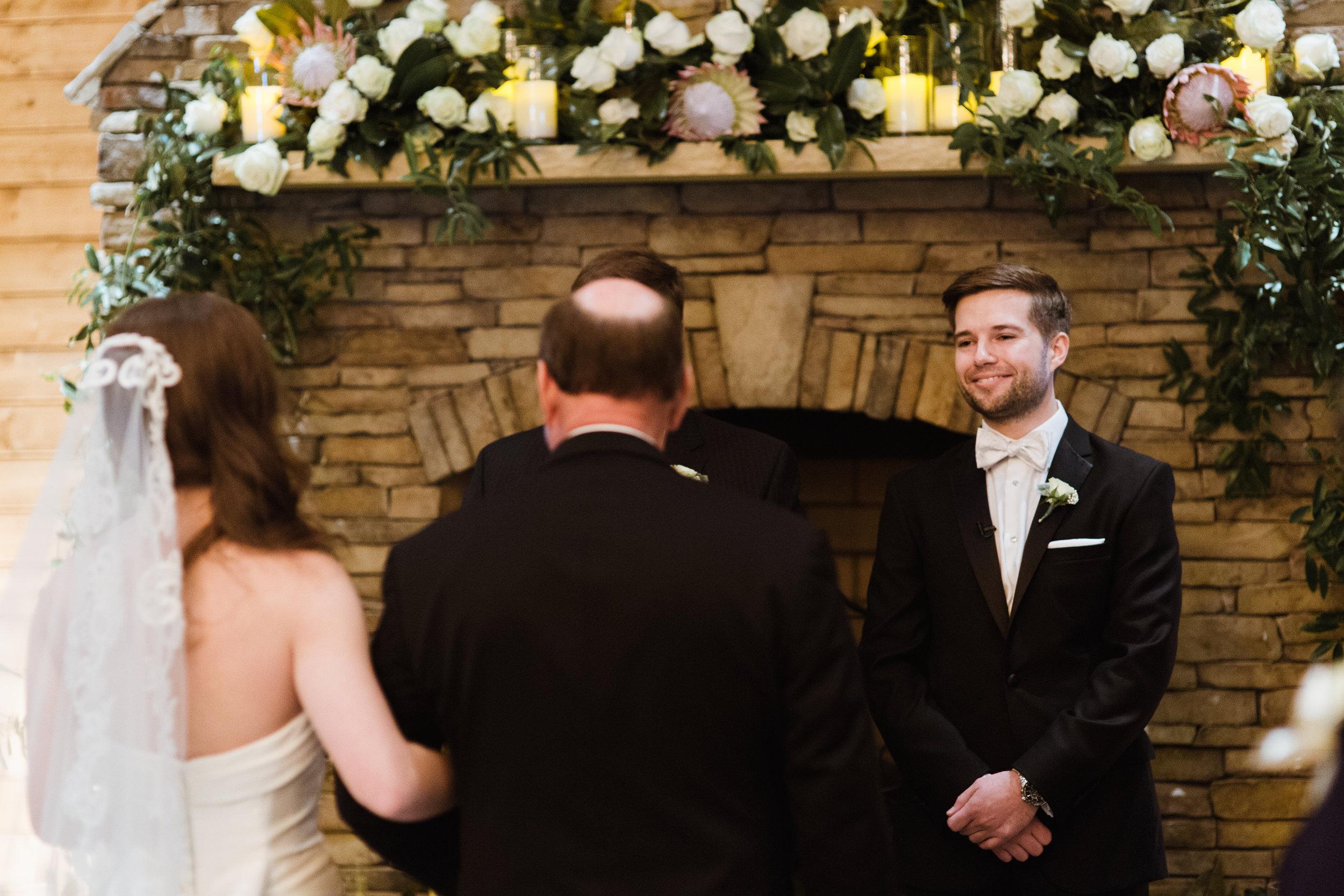 WeddingtonWedding0601.jpg