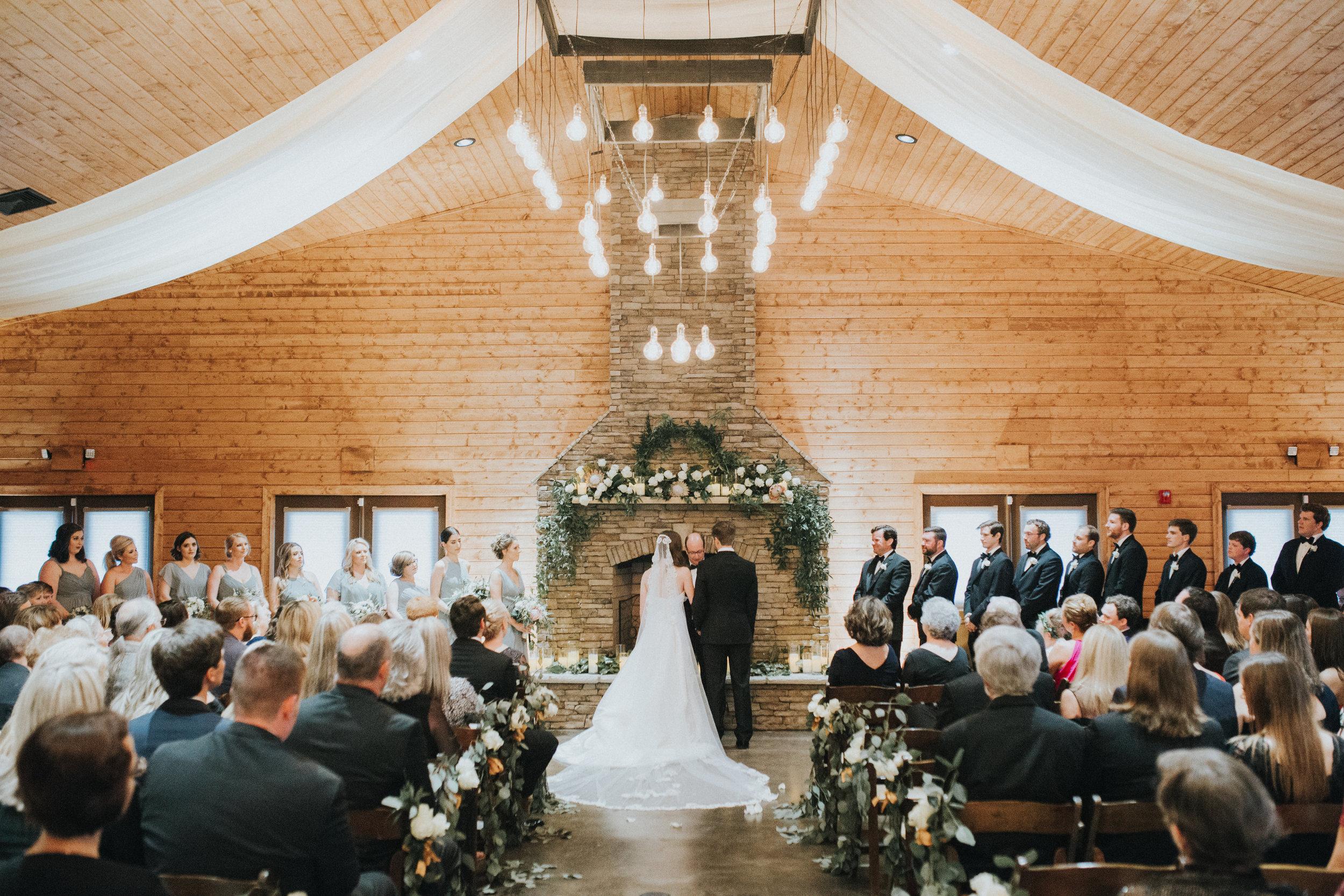 WeddingtonWedding0621.jpg