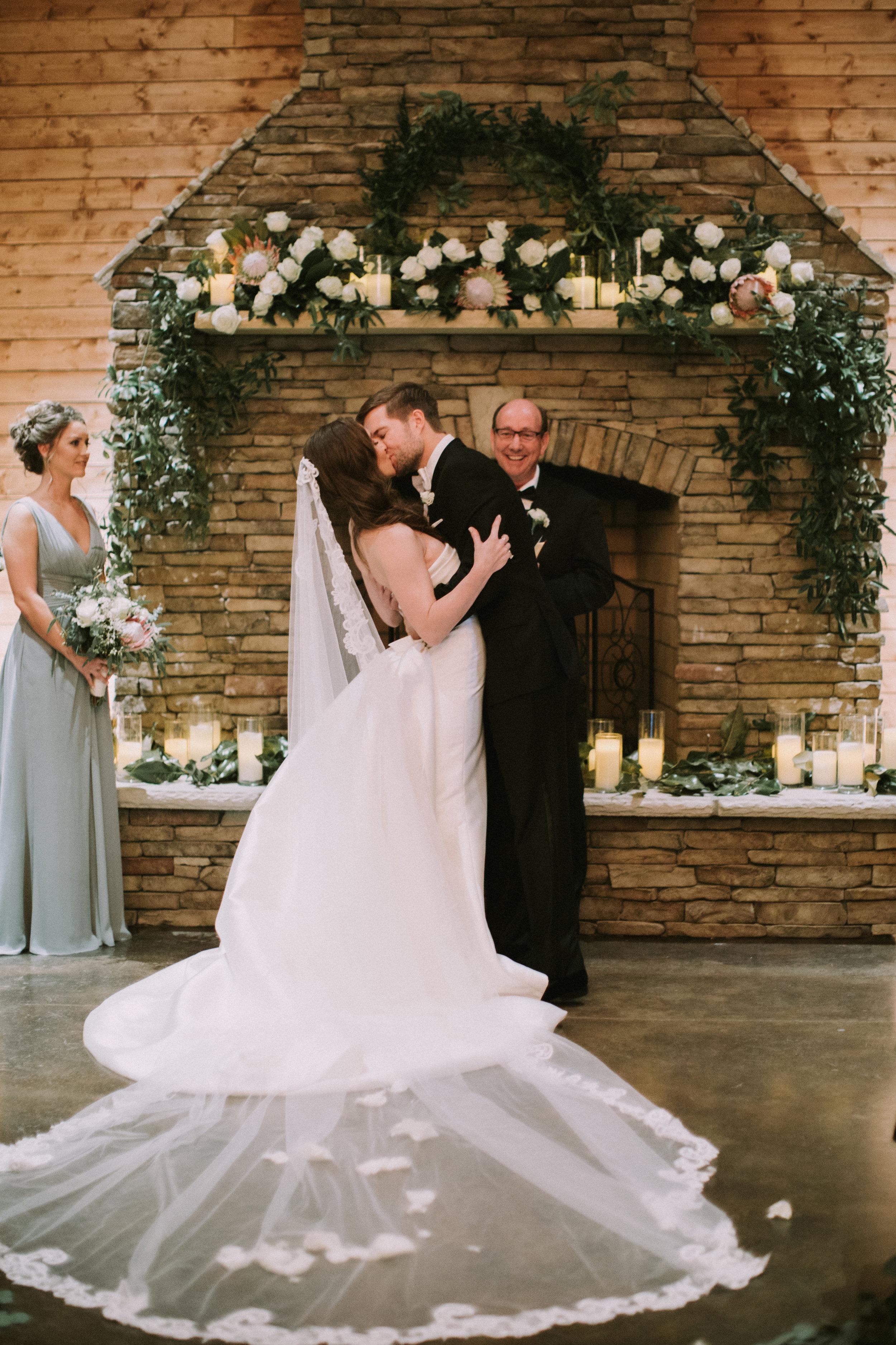 WeddingtonWedding0687.jpg