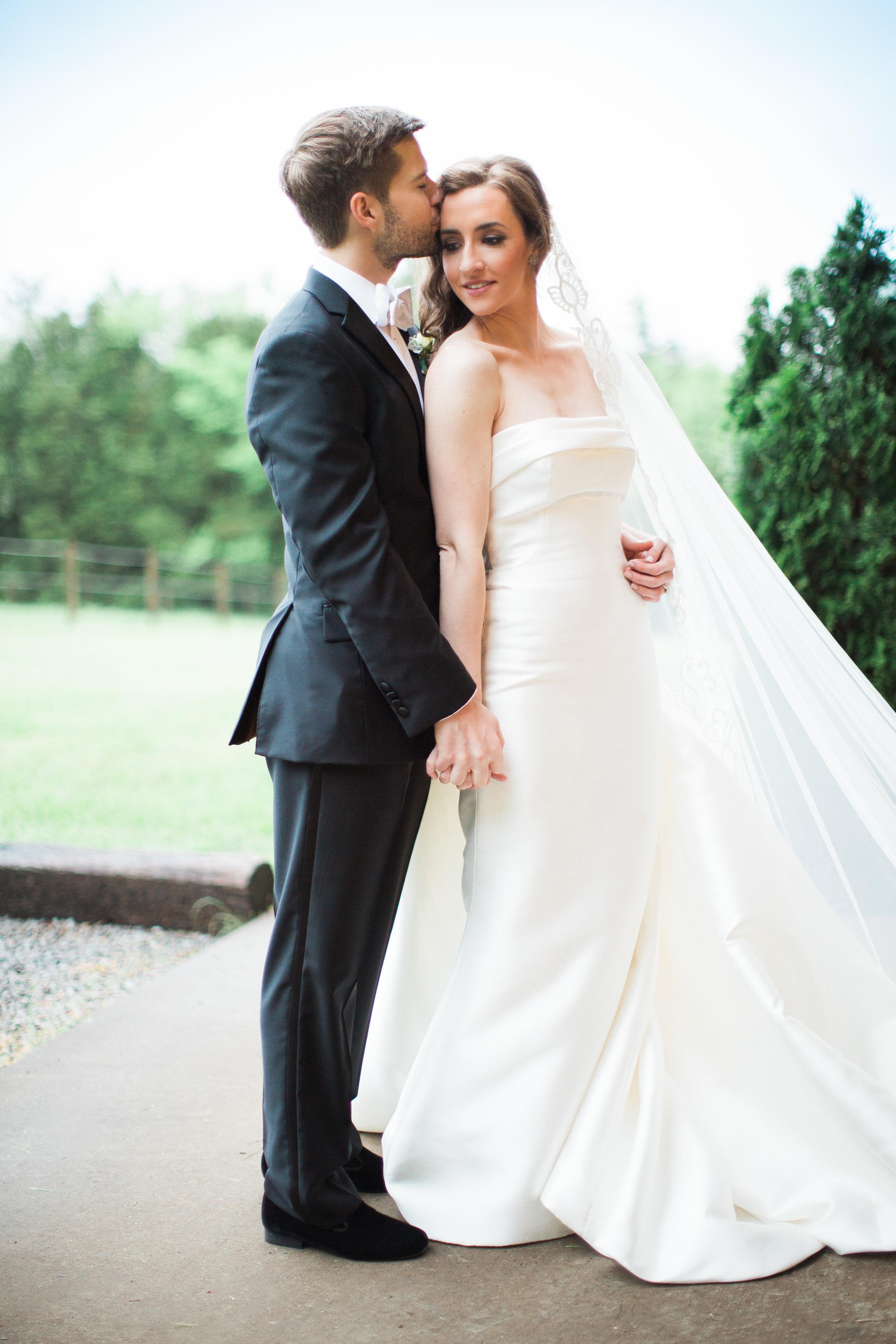 WeddingtonWedding0880.jpg