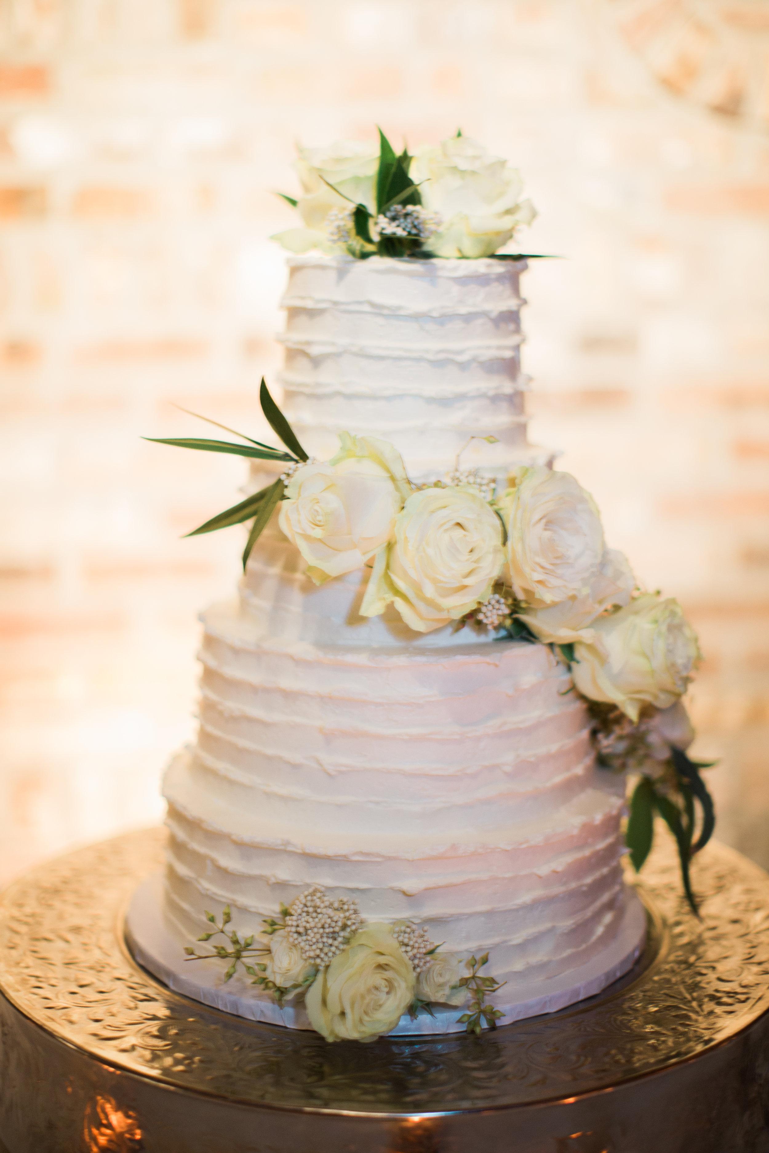 WeddingtonWedding1001.jpg