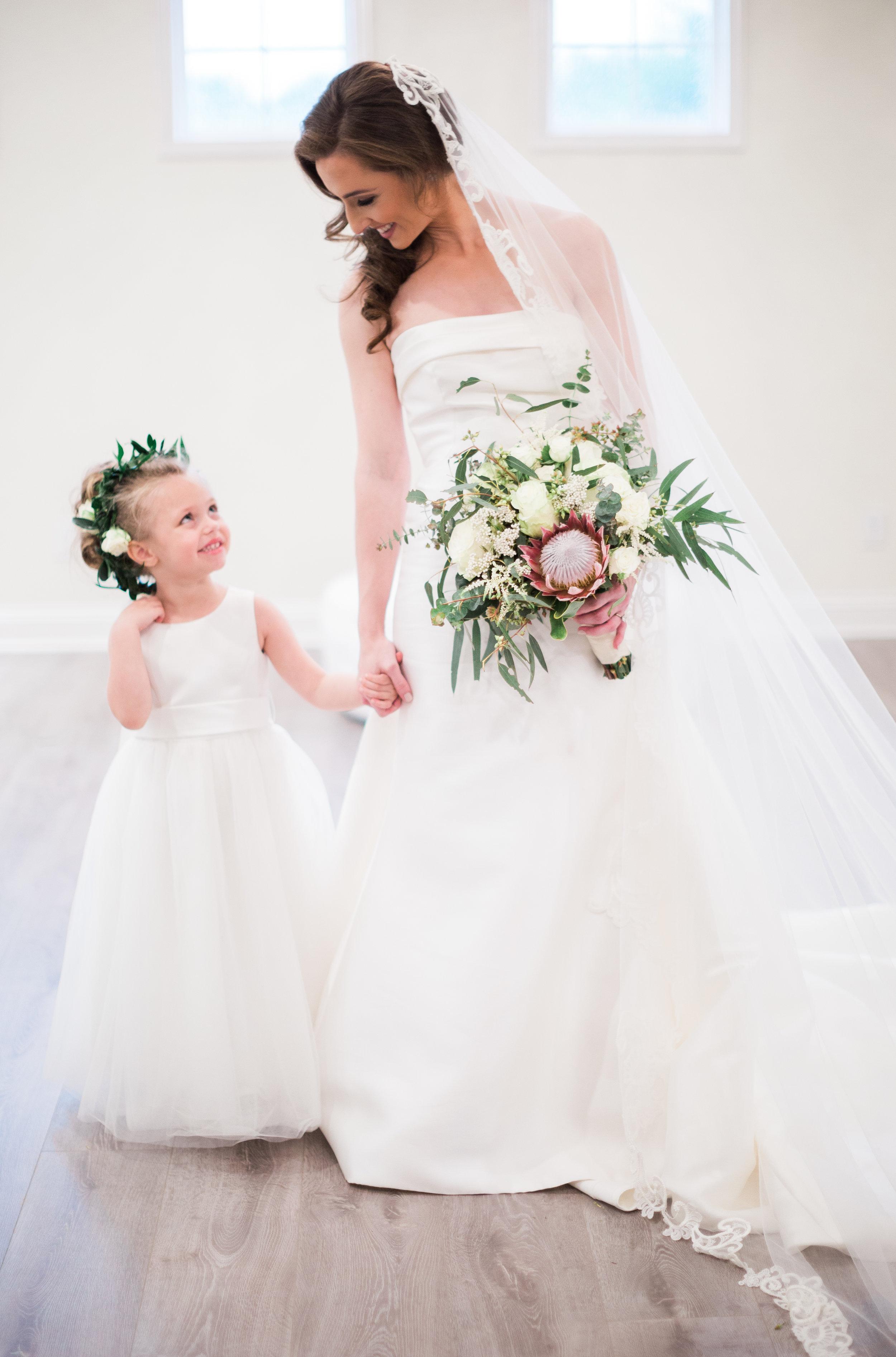 WeddingtonWedding0295.jpg
