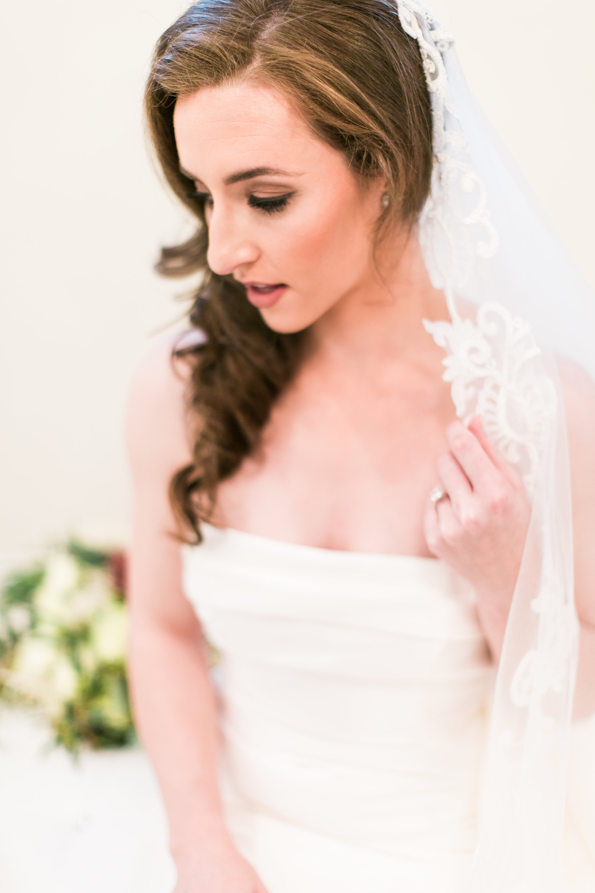 WeddingtonWedding0307.jpg