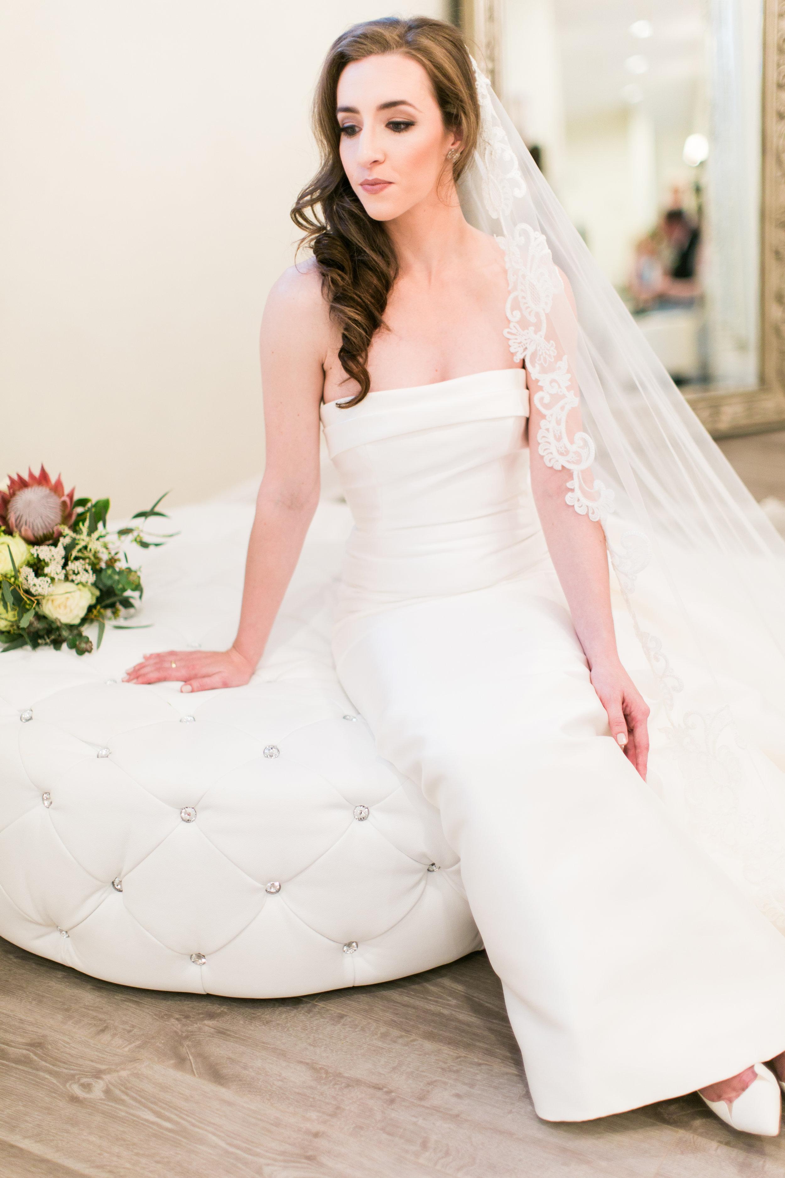 WeddingtonWedding0320.jpg