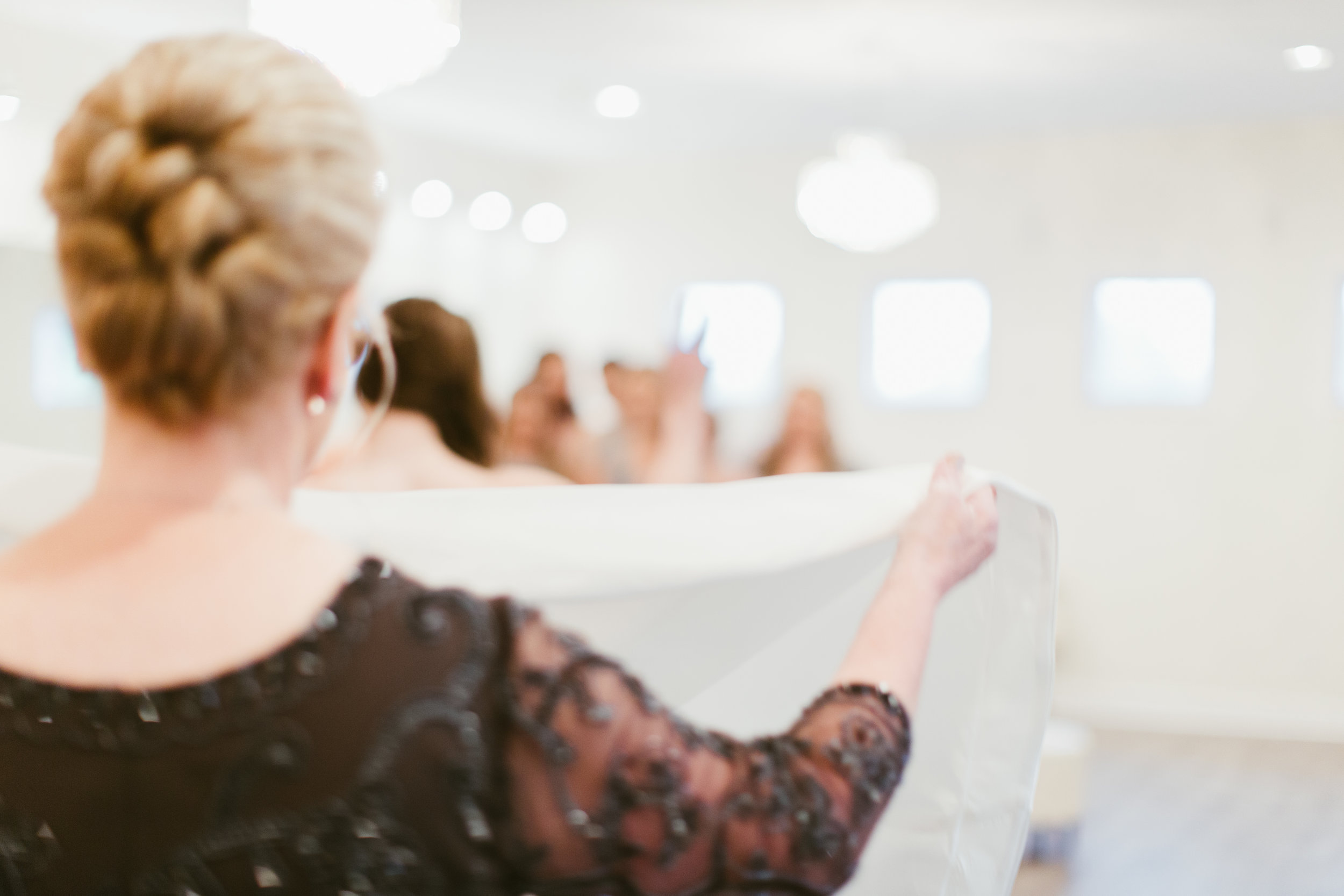WeddingtonWedding0125.jpg