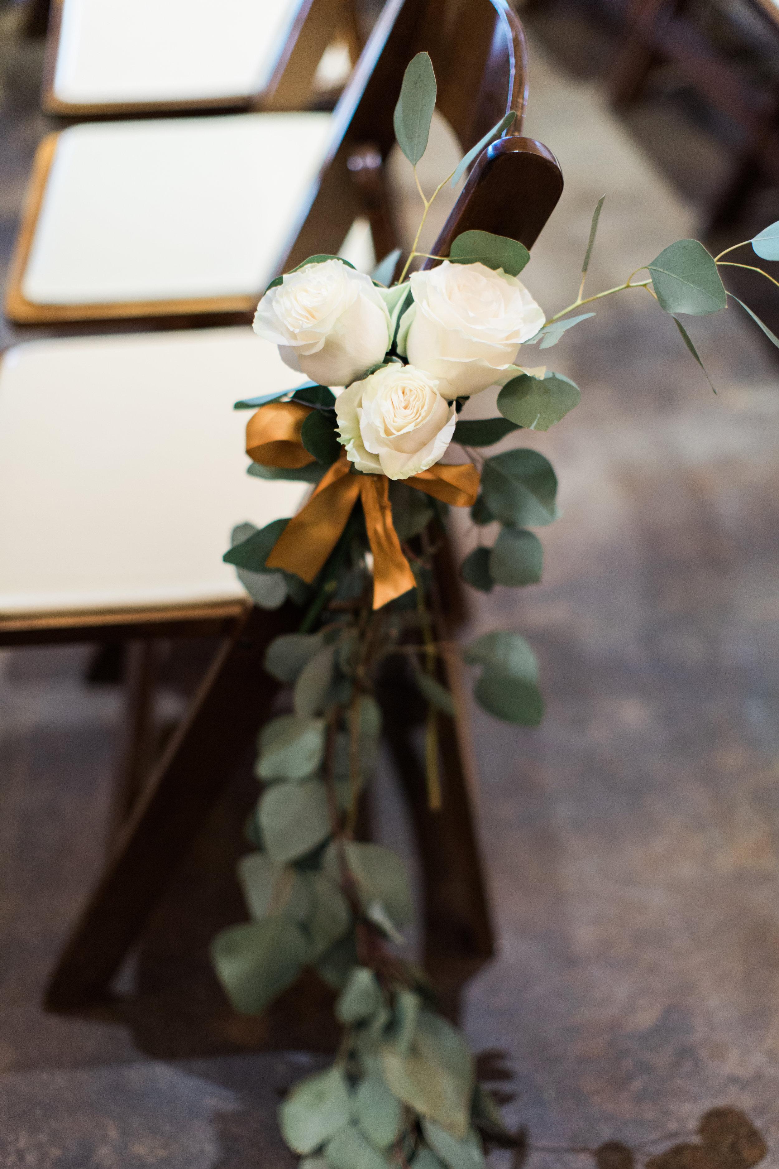 WeddingtonWedding0548.jpg