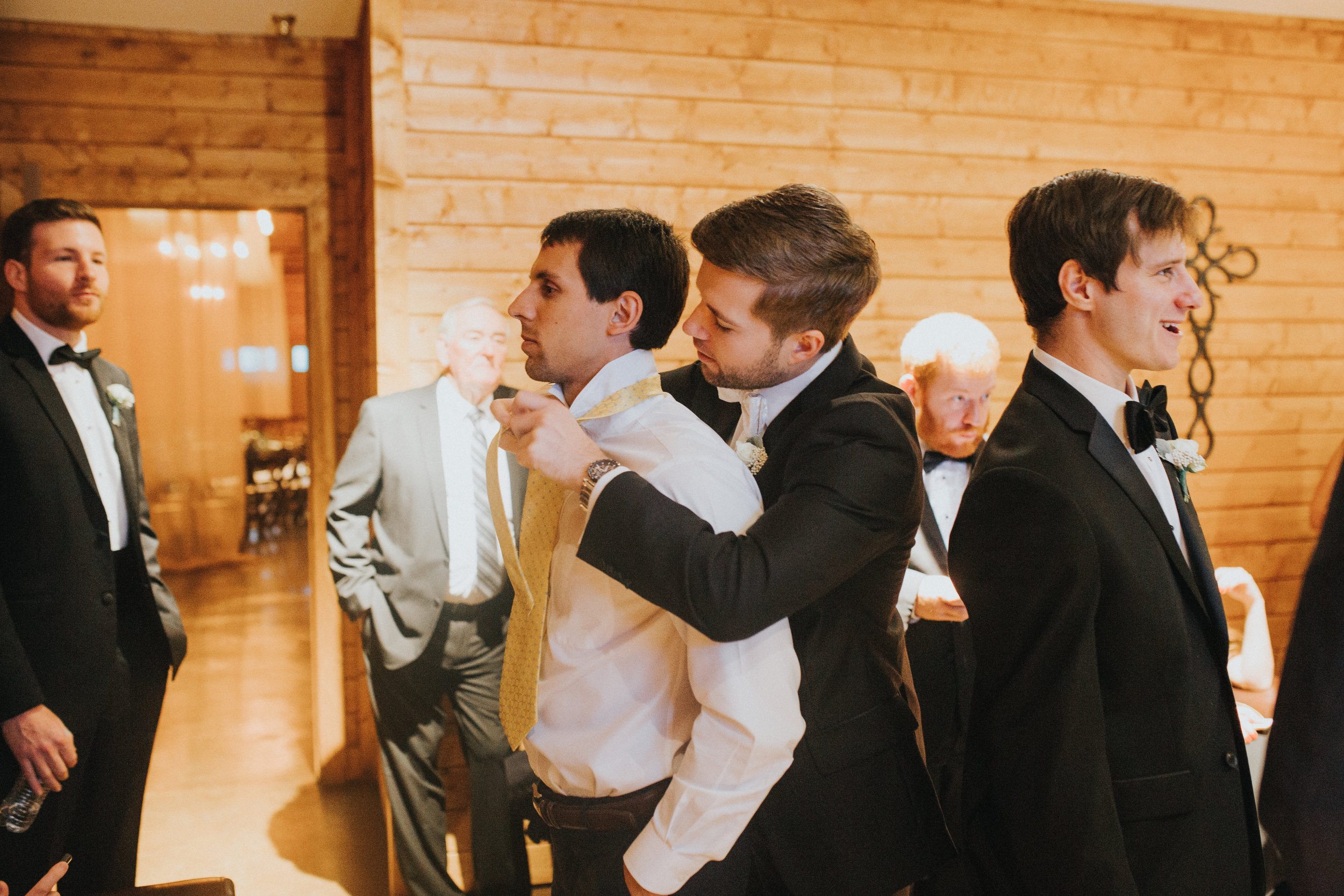 WeddingtonWedding0372.jpg