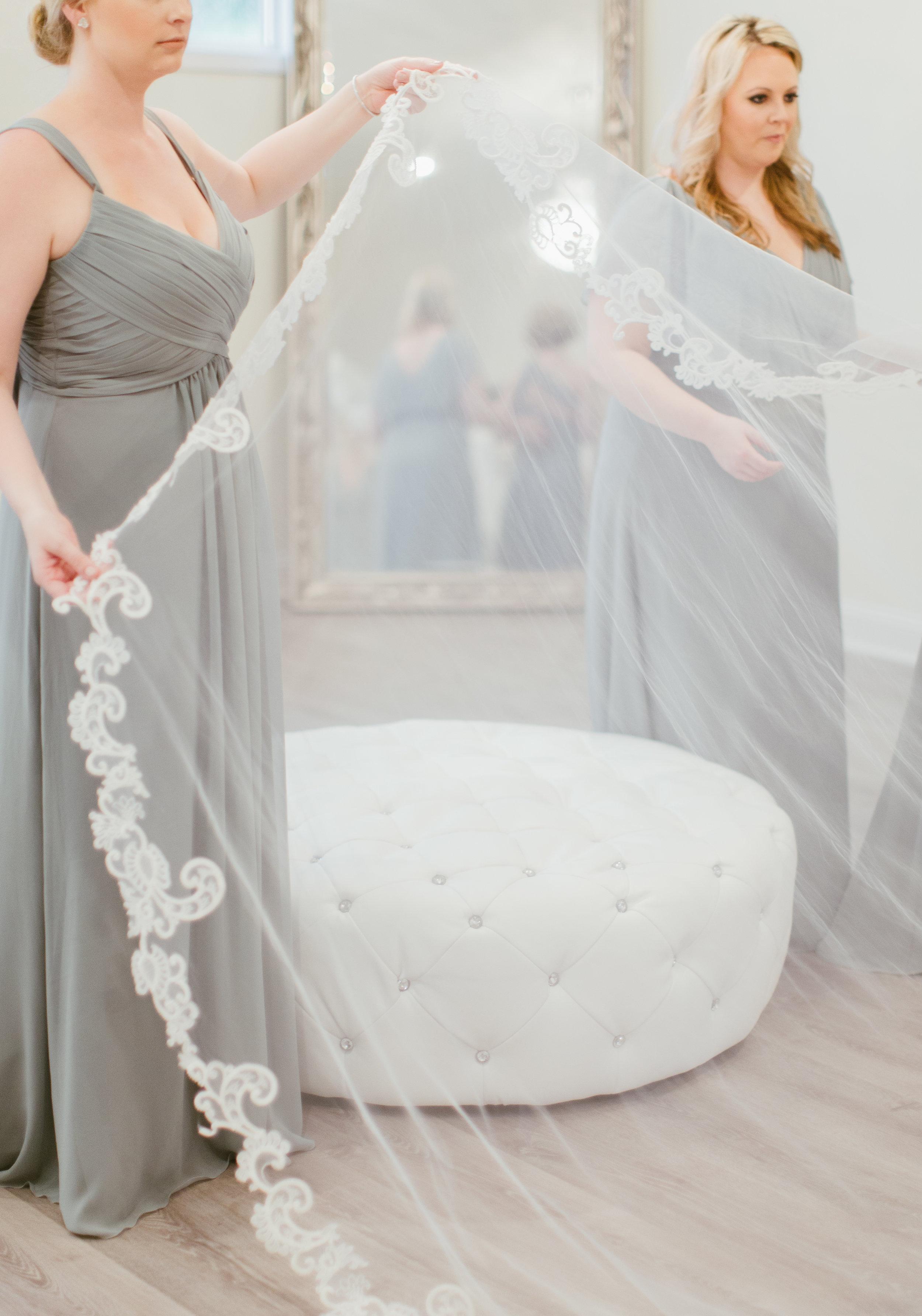 WeddingtonWedding0181.jpg