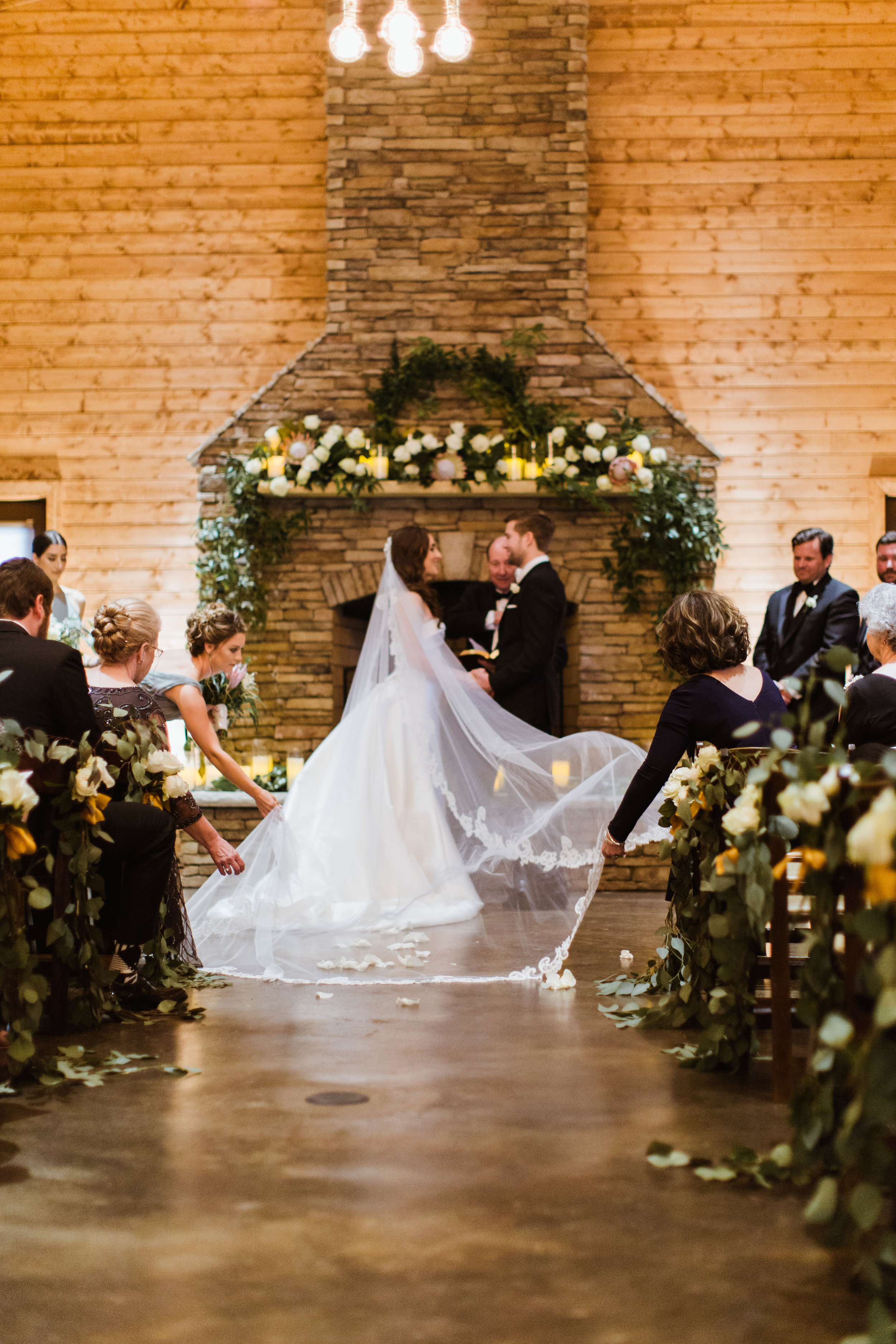 WeddingtonWedding0642.jpg