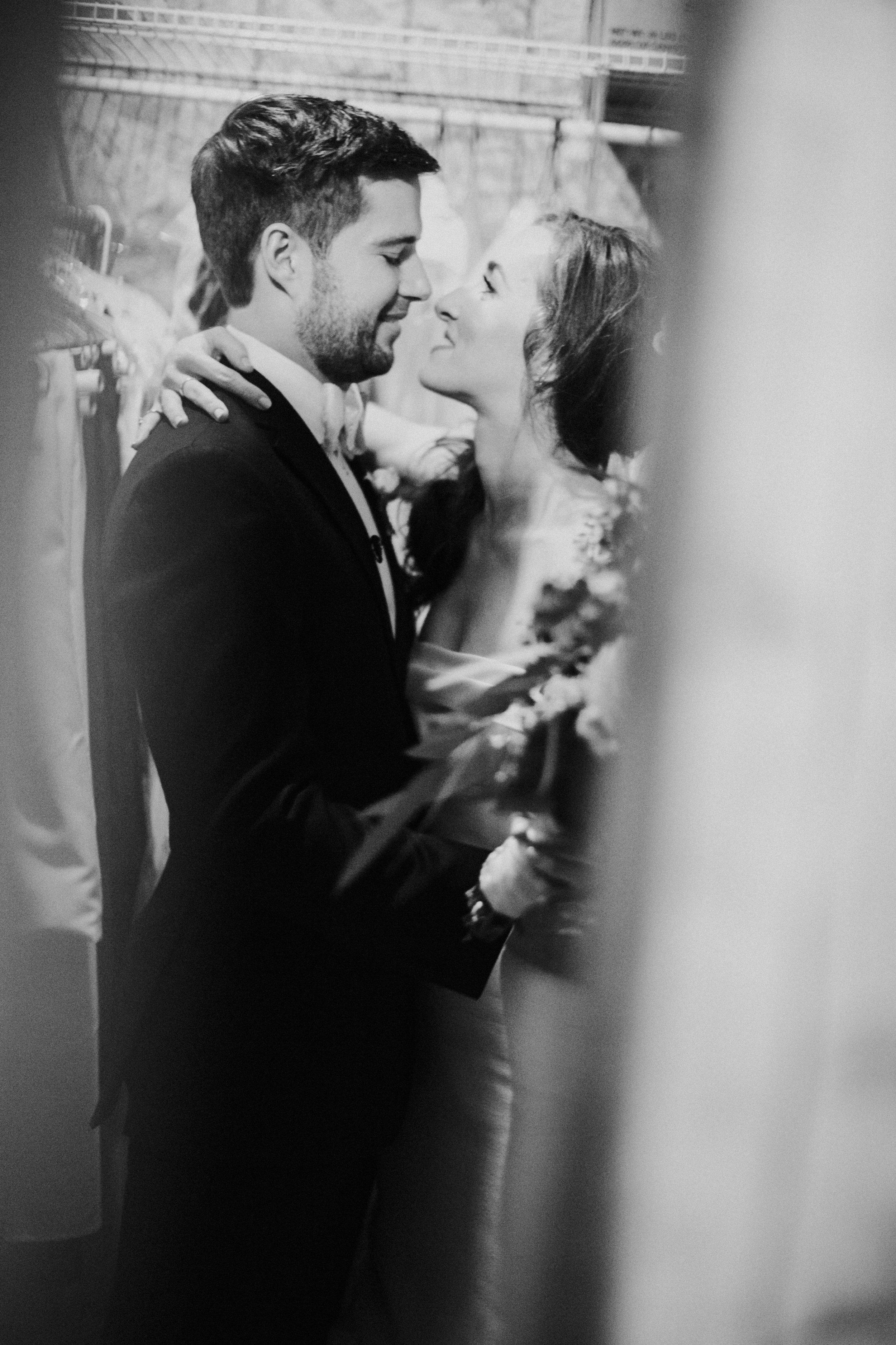 WeddingtonWedding0721.jpg