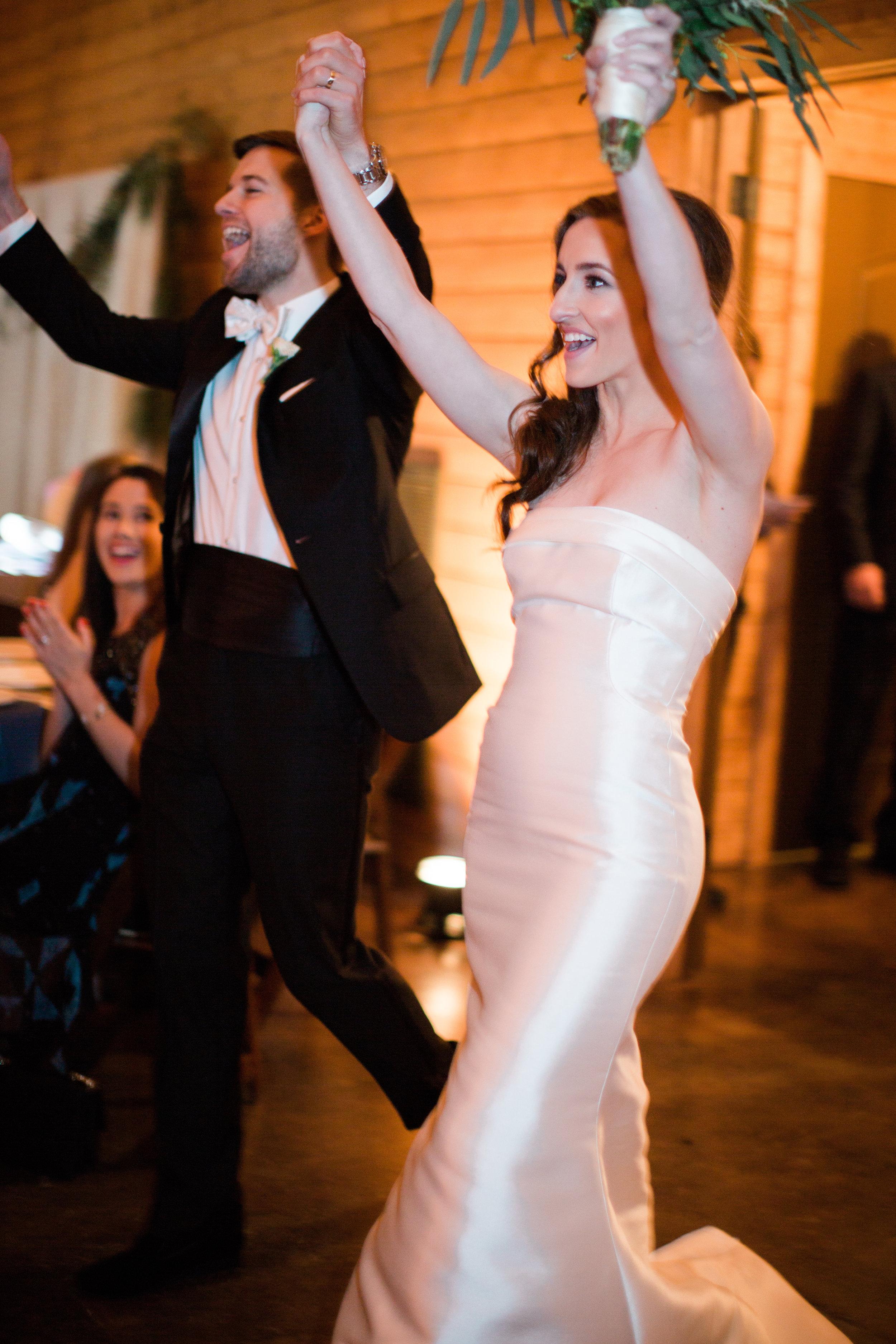 WeddingtonWedding1070.jpg