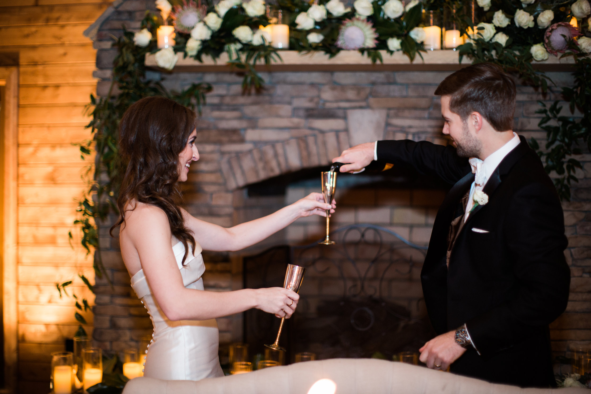 WeddingtonWedding1082.jpg