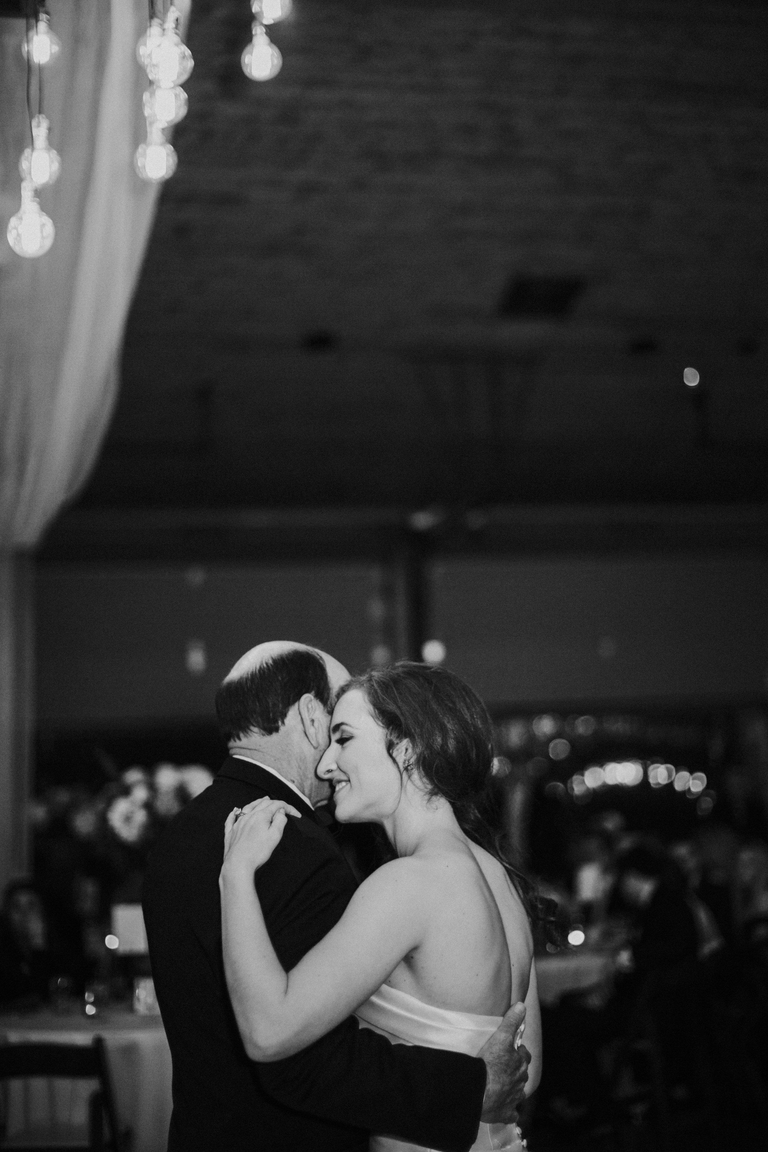 WeddingtonWedding1150.jpg