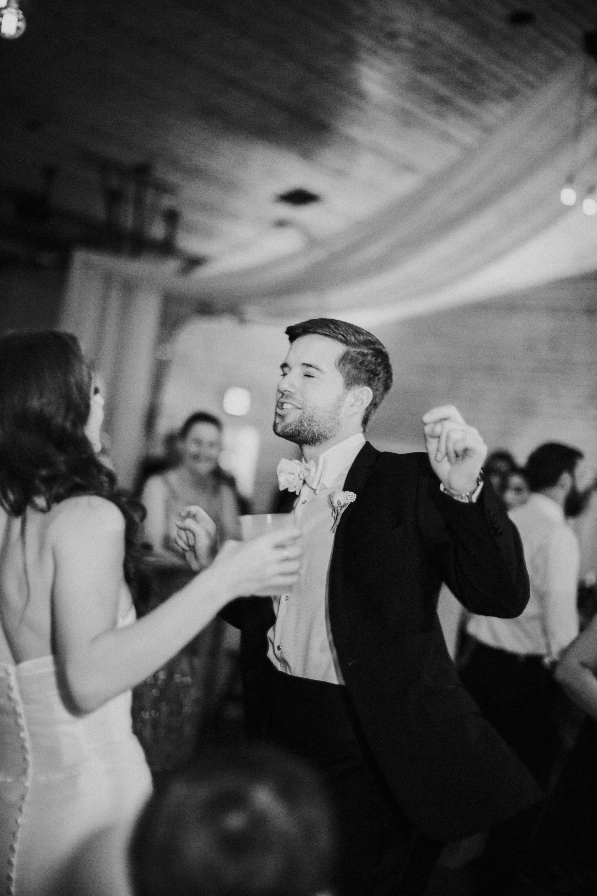 WeddingtonWedding1259.jpg