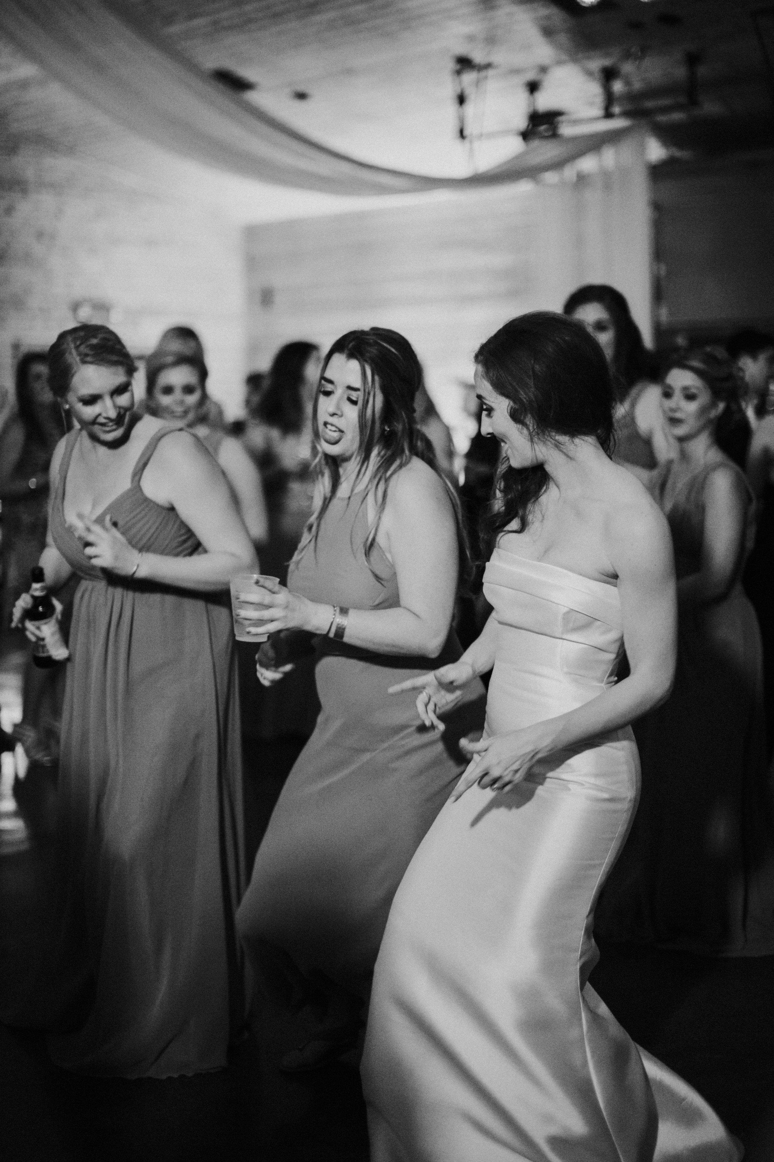 WeddingtonWedding1293.jpg