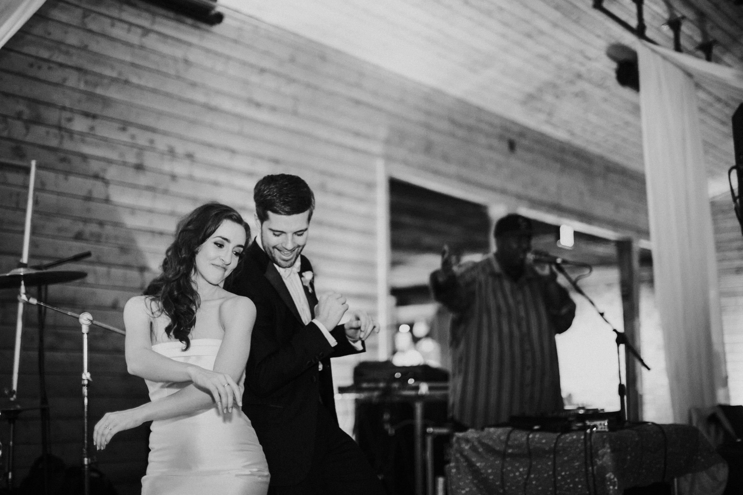 WeddingtonWedding1309.jpg