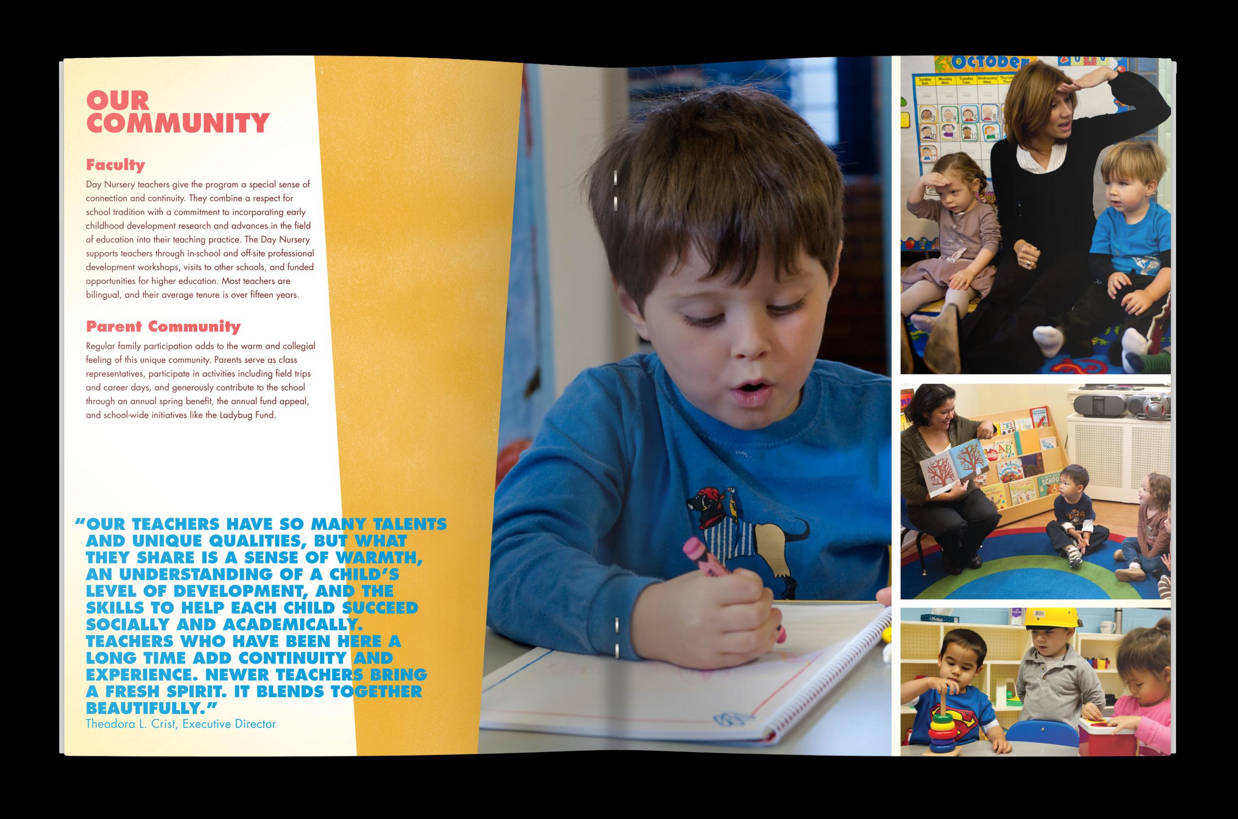 Brochure_SILDN_3.png
