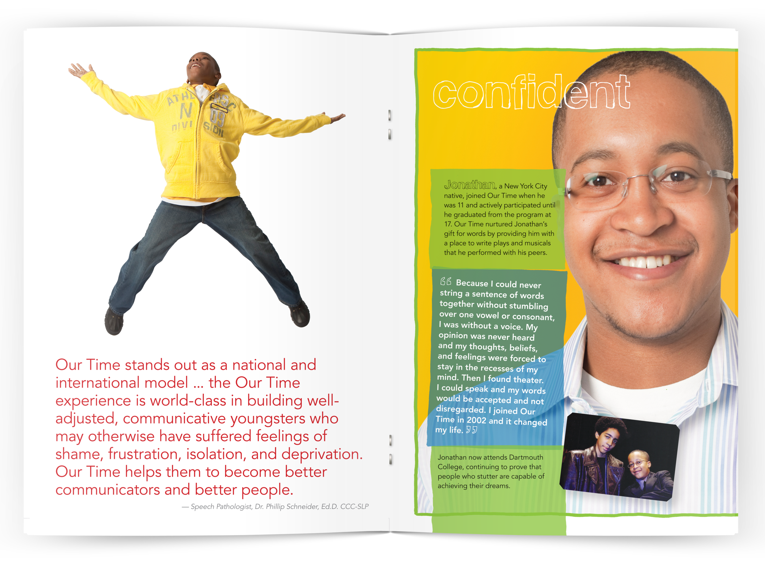 Brochure_OurTime_4.png