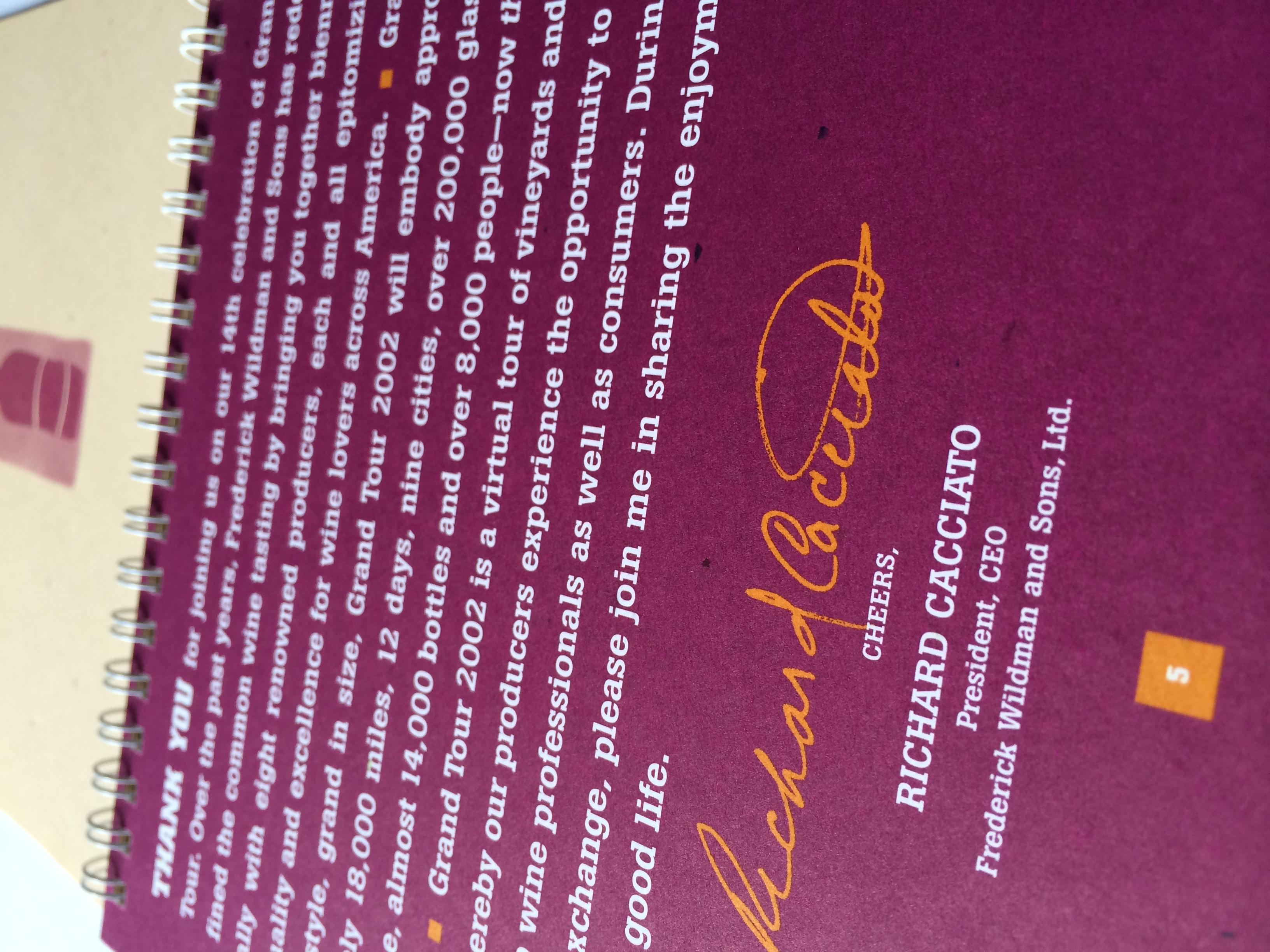 Brochure_Wildman_GT2002_3.JPG