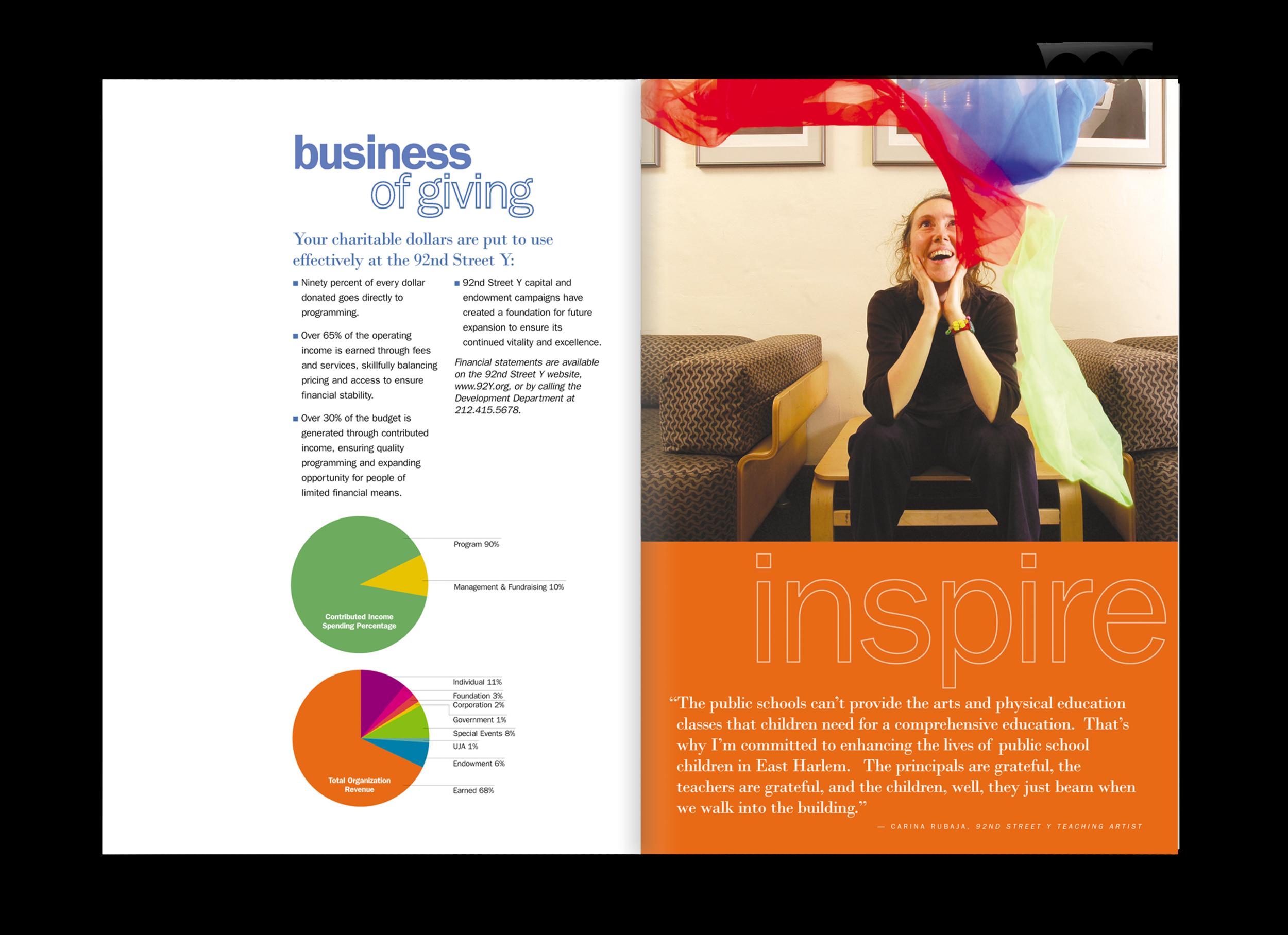 Brochure_92Y_Opportunities_3.png