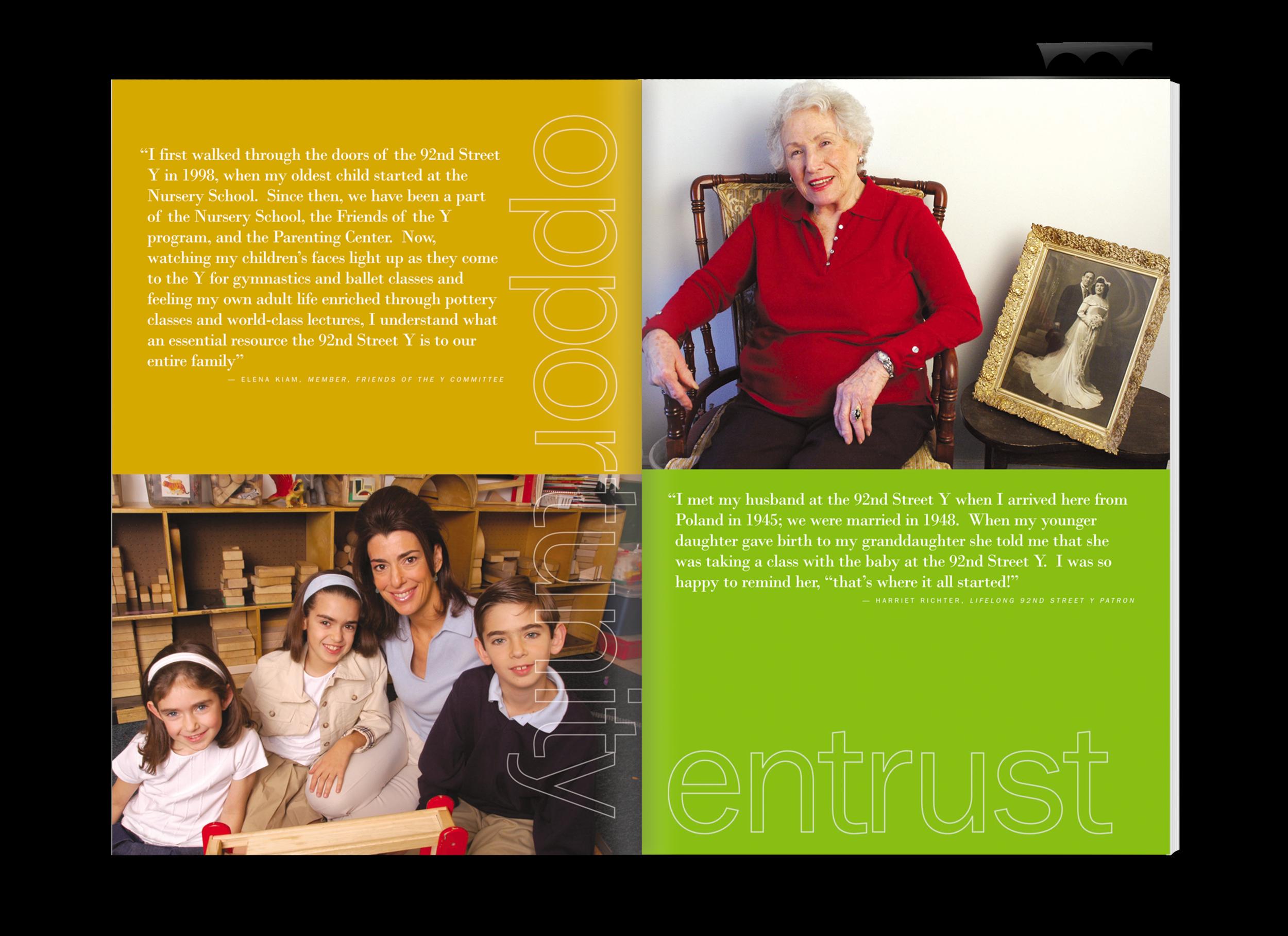 Brochure_92Y_Opportunities_2.png