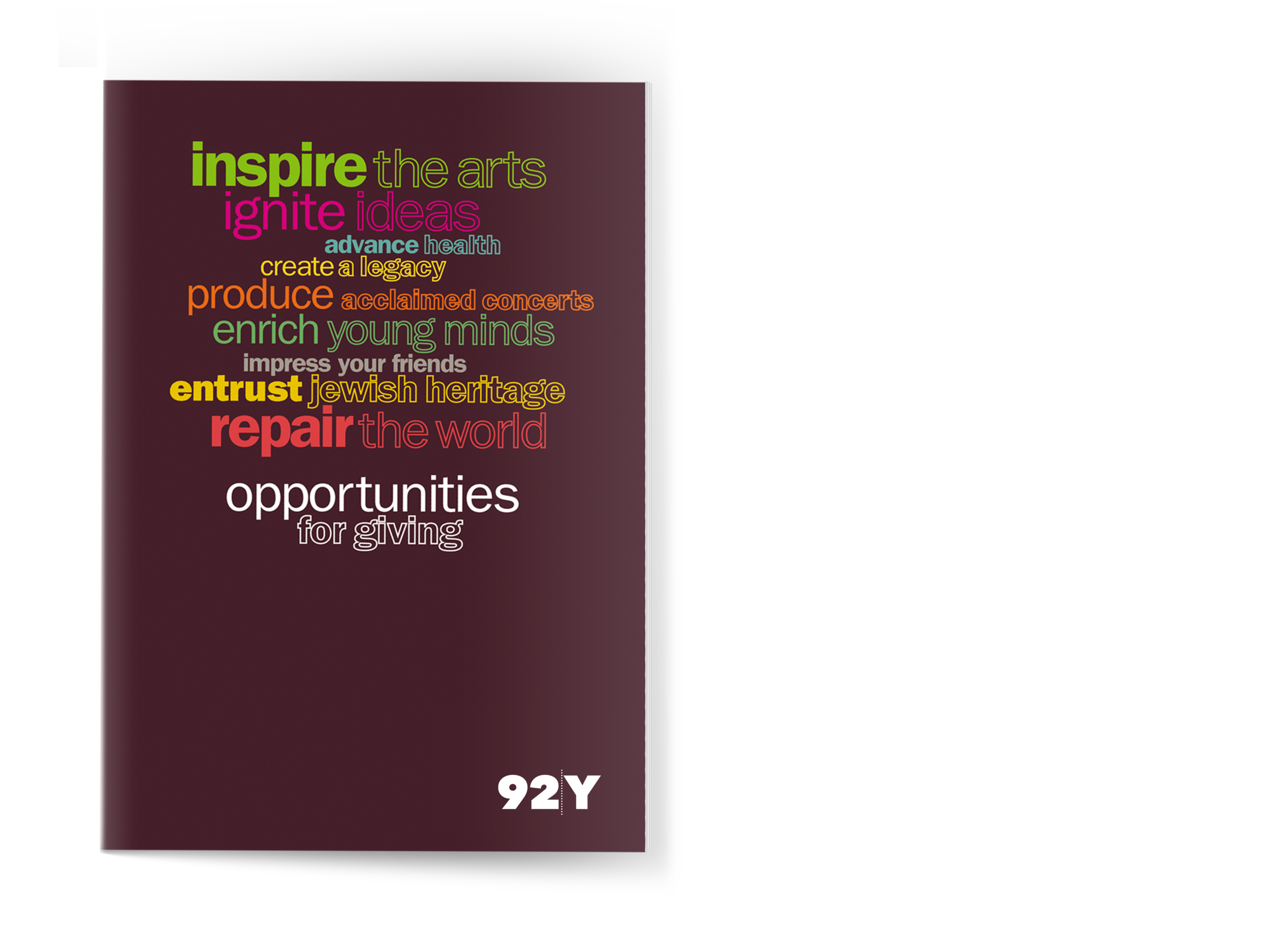 Brochure_92Y_Opportunities_1a.png