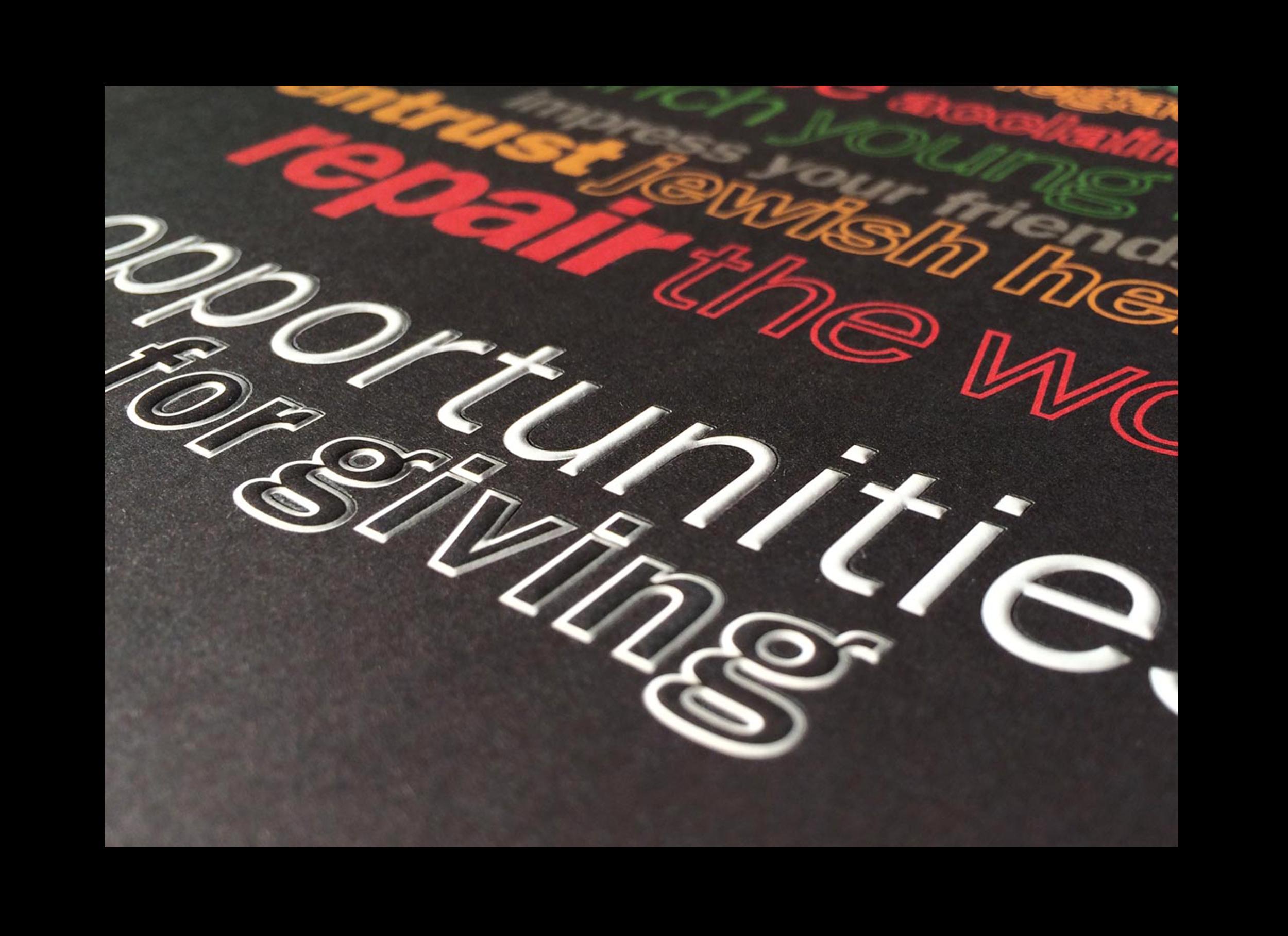 Brochure_92Y_Opportunities_1b.png