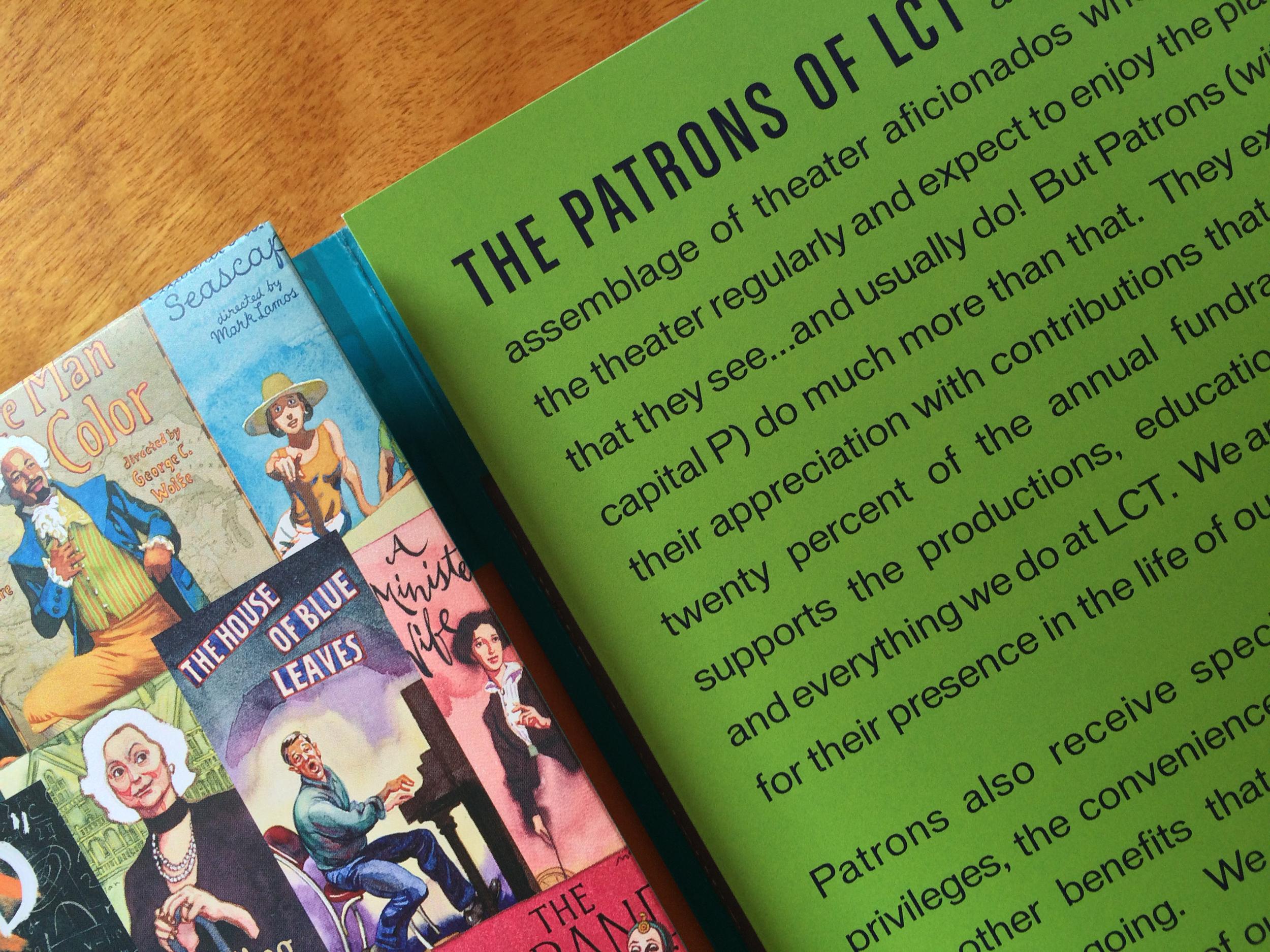 Brochure_LCT_PatronPackage_3.jpg