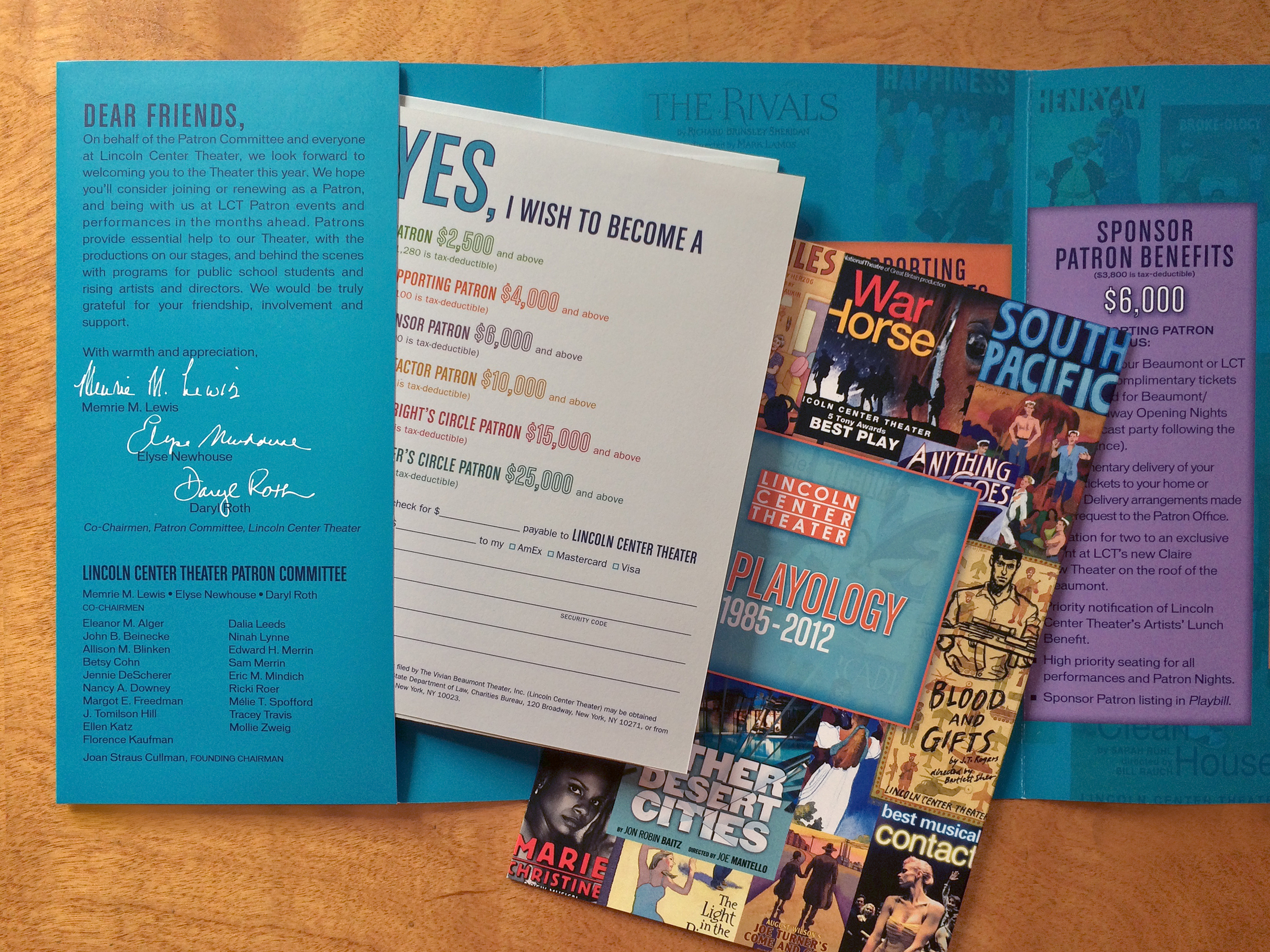 Brochure_LCT_PatronPackage_4.jpg