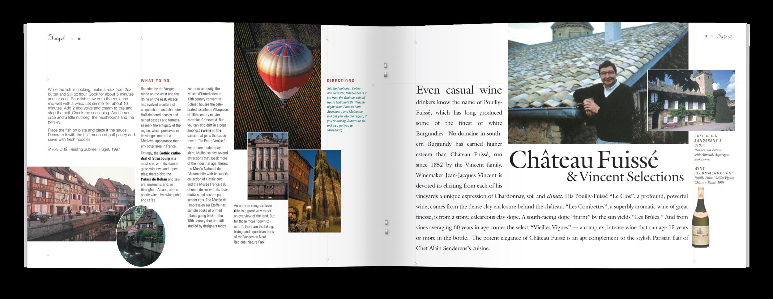 Brochure_Wildman_Etoiles3.png
