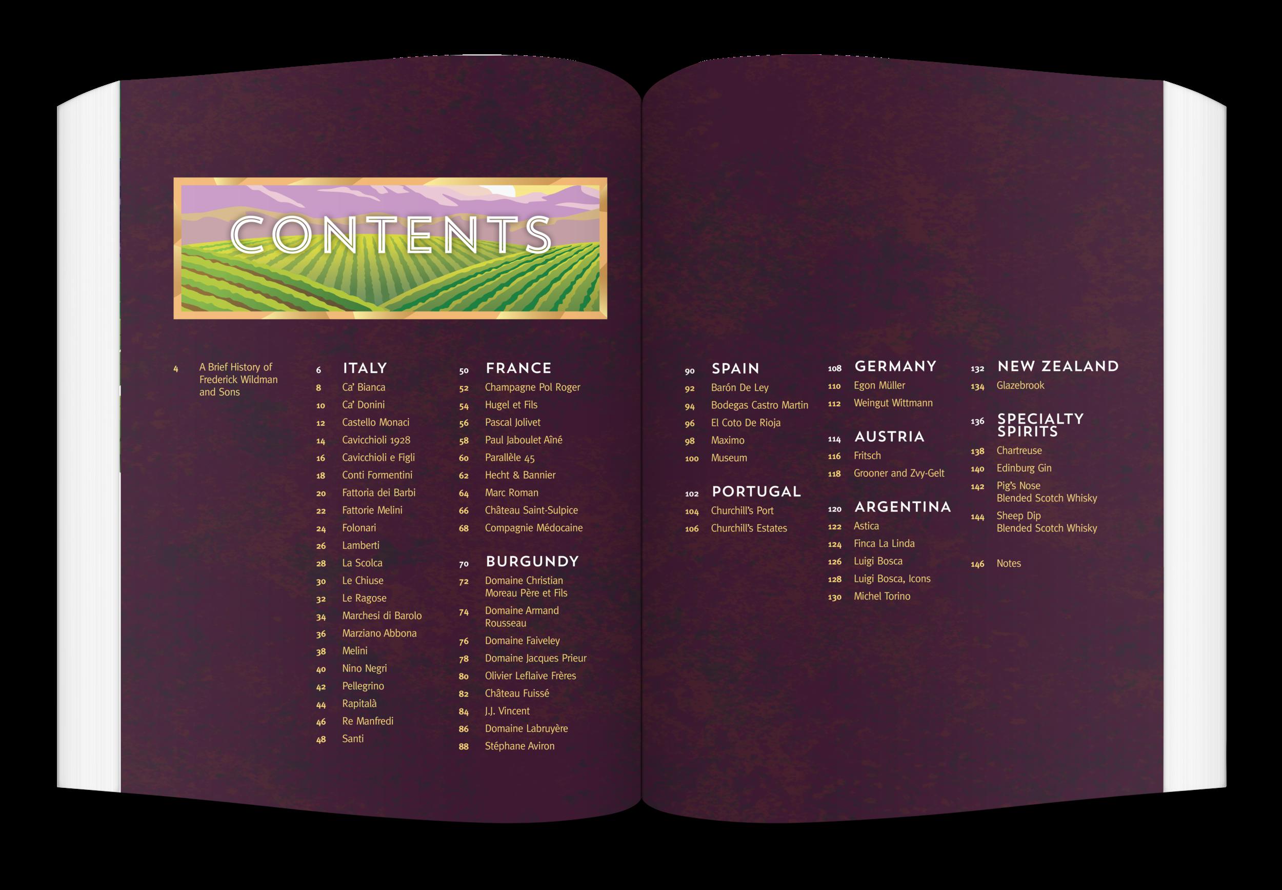 Brochure_Wildman_Portfolio2014_1.png