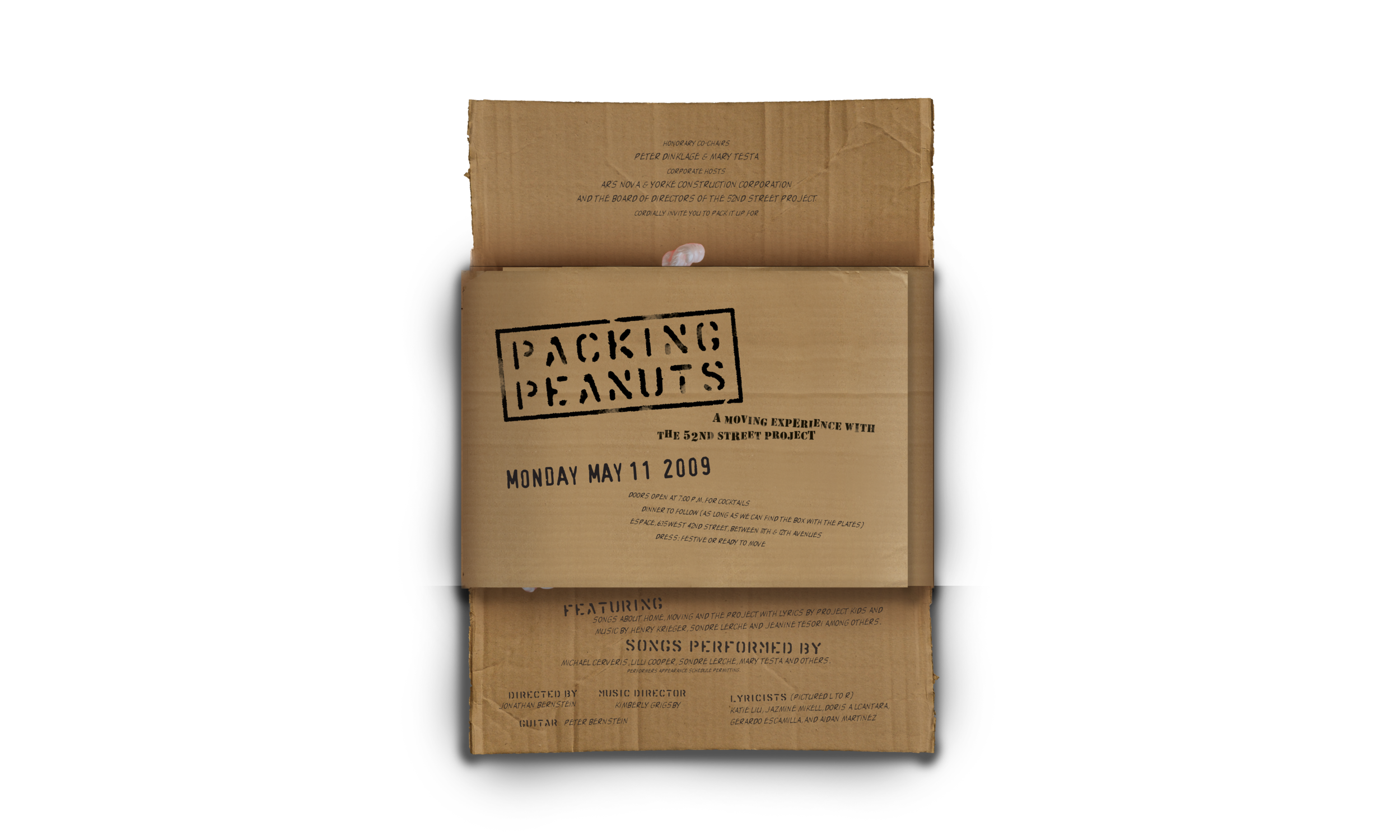 52P_PackingPeanuts_template2.png