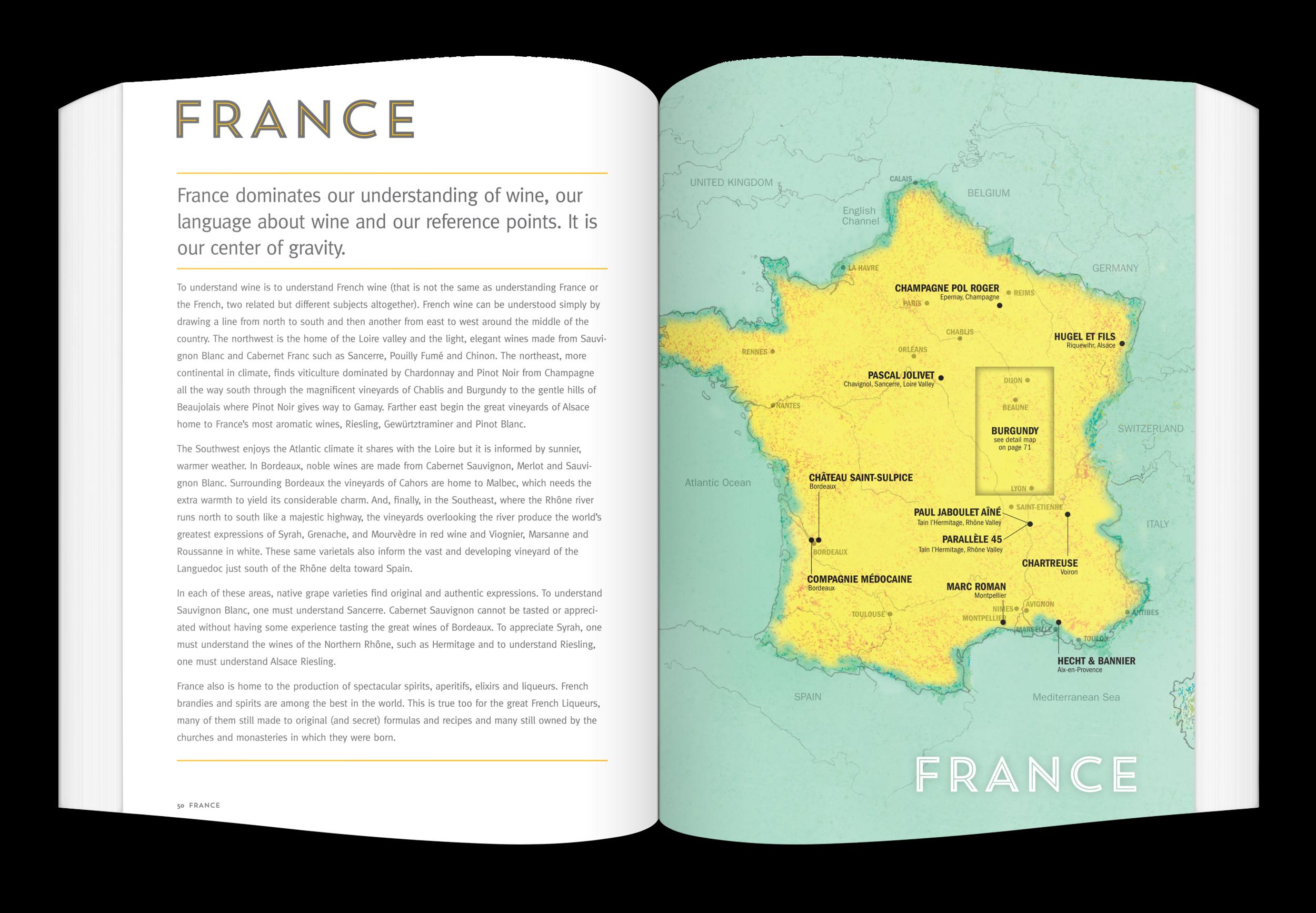 Brochure_Wildman_Portfolio2014_8.png