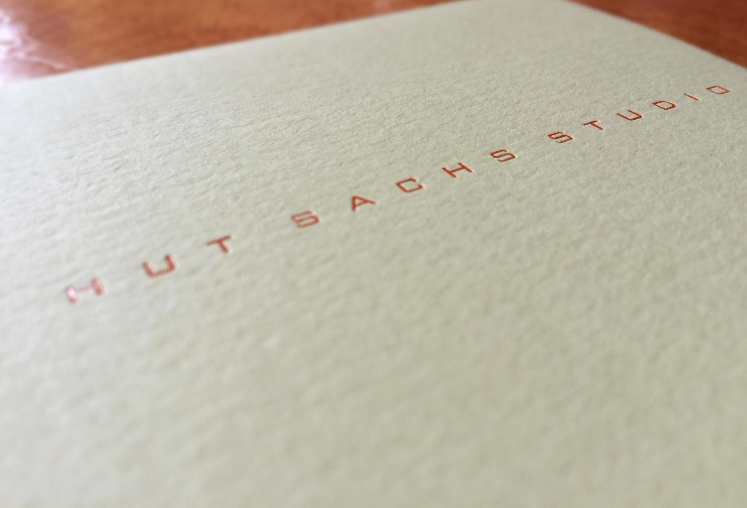 Branding_HutSachs_3.jpg