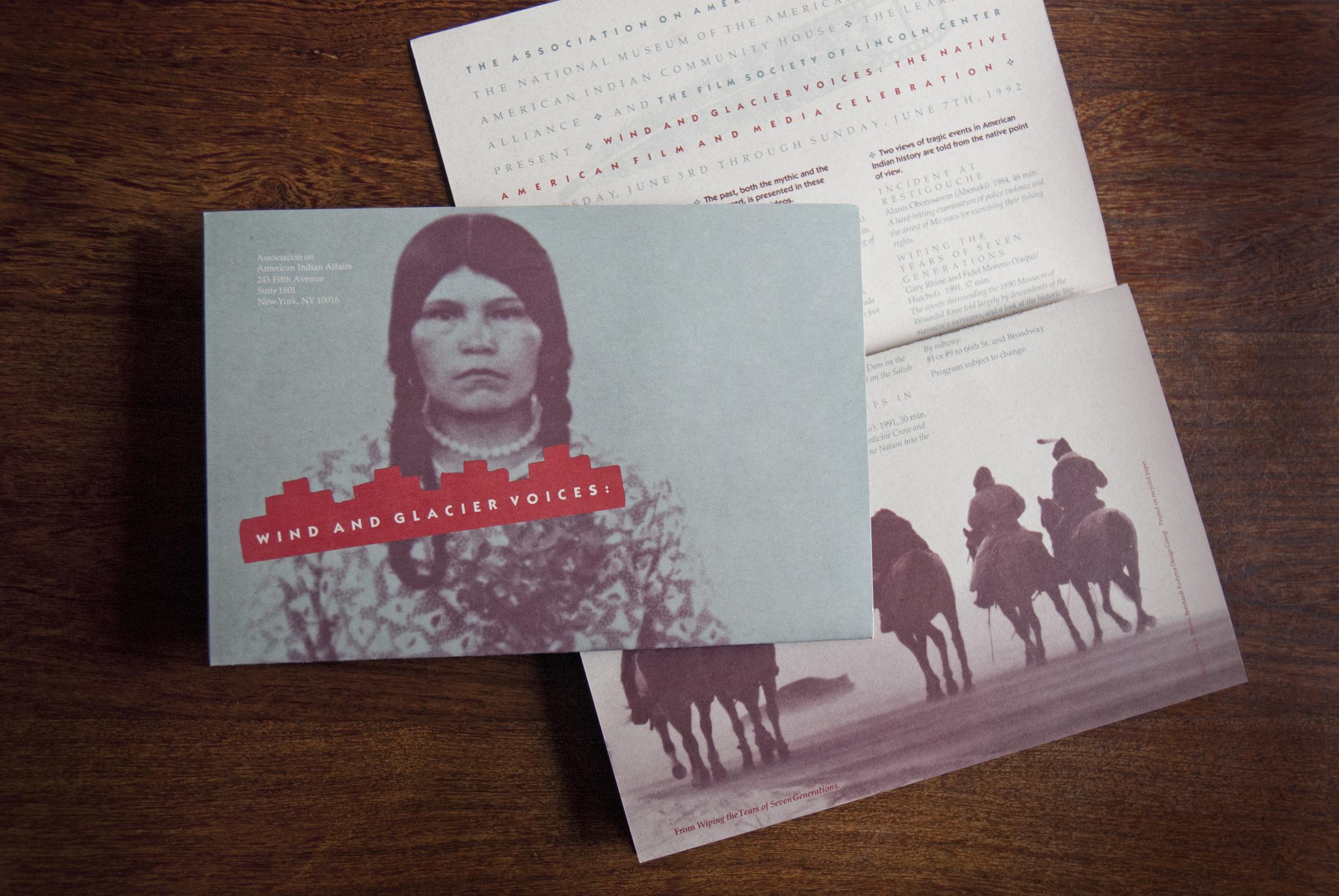 Brochure_NativeAmer_1.jpg