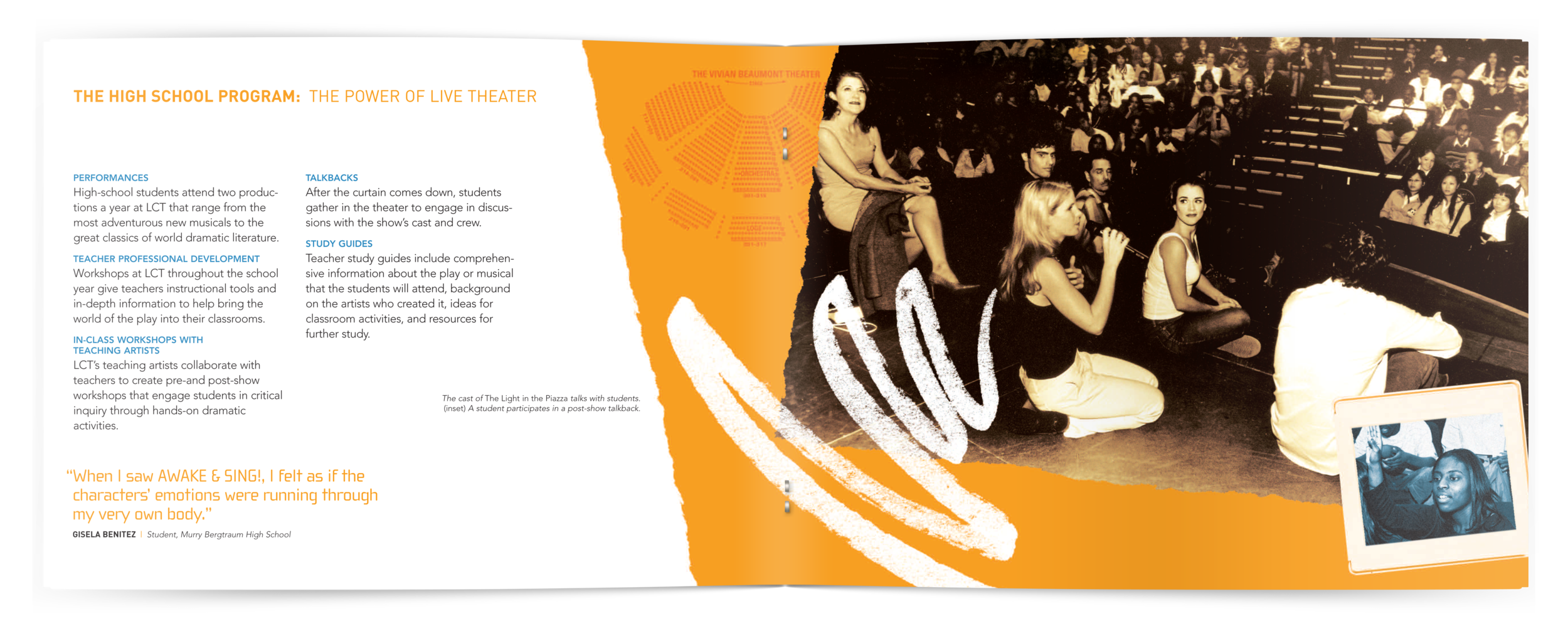 Brochure_LCT_Education_4.png