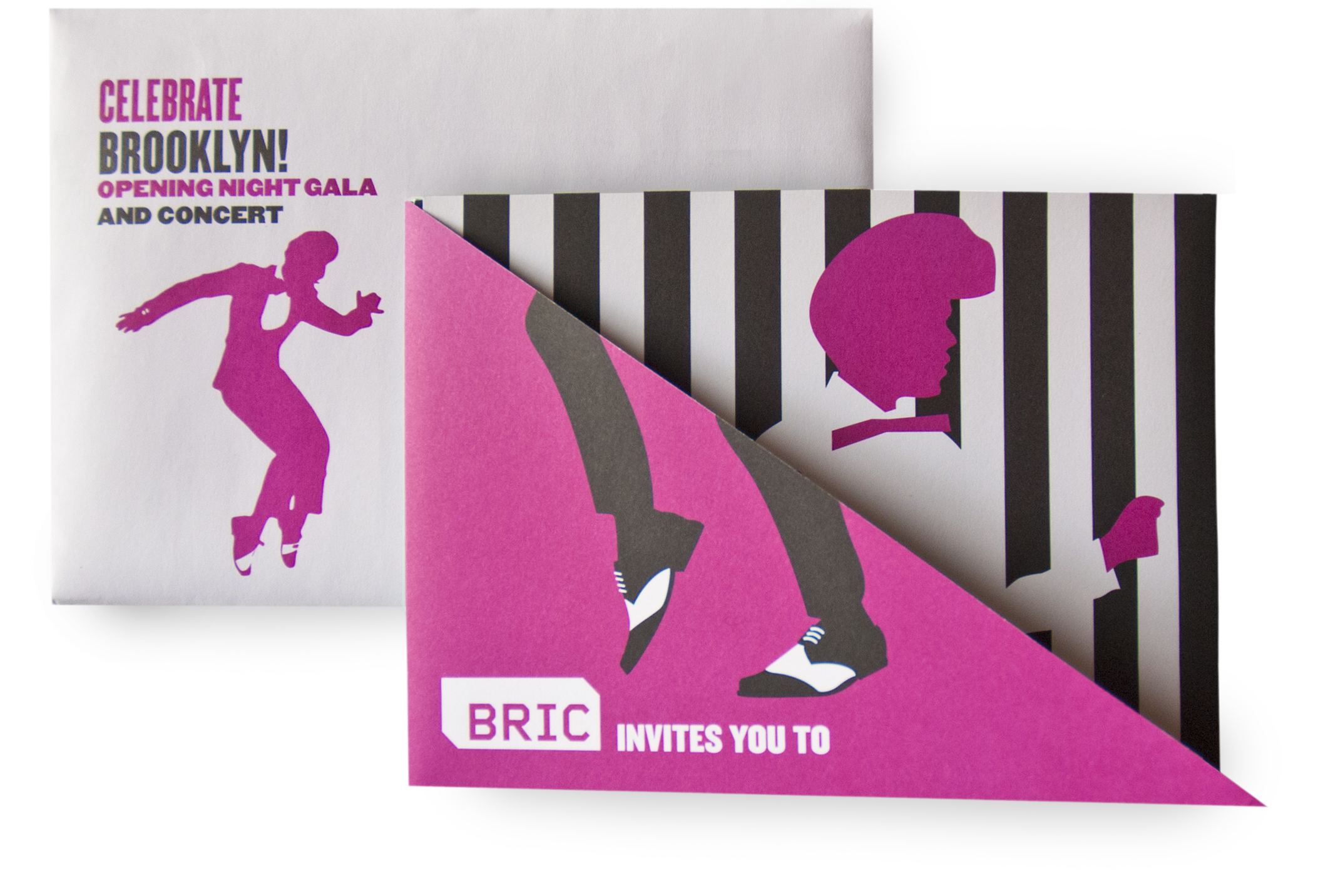 Invitation_BRIC_Gala14_1.png