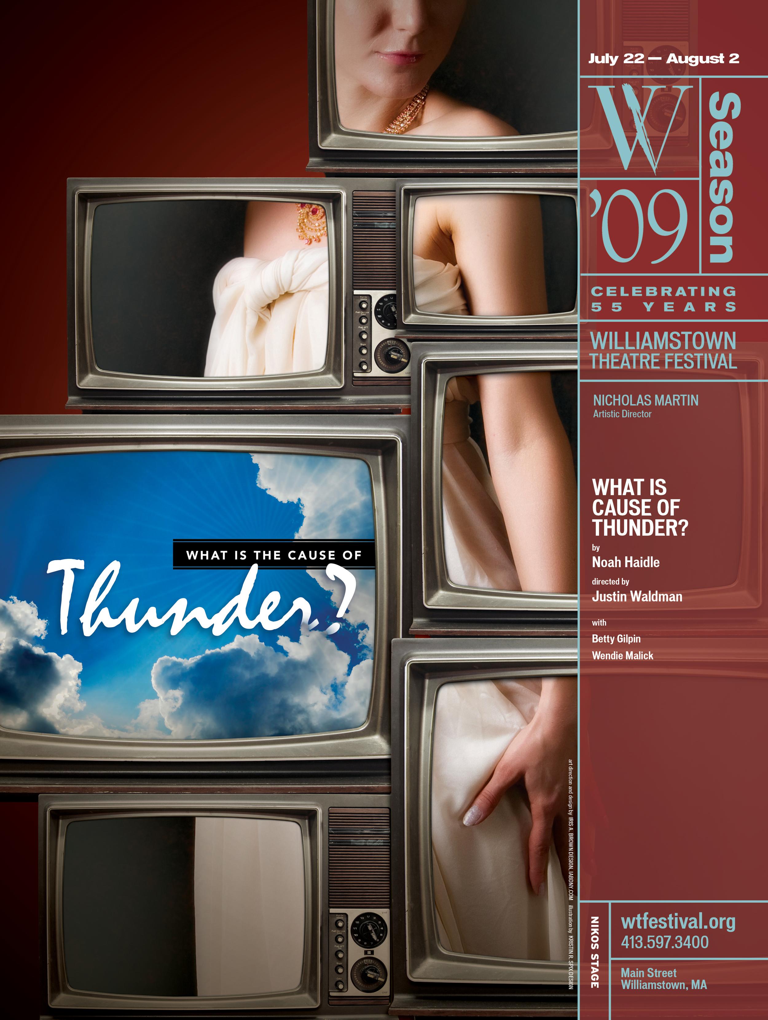 Poster_WTF_2009_Thunder.jpg