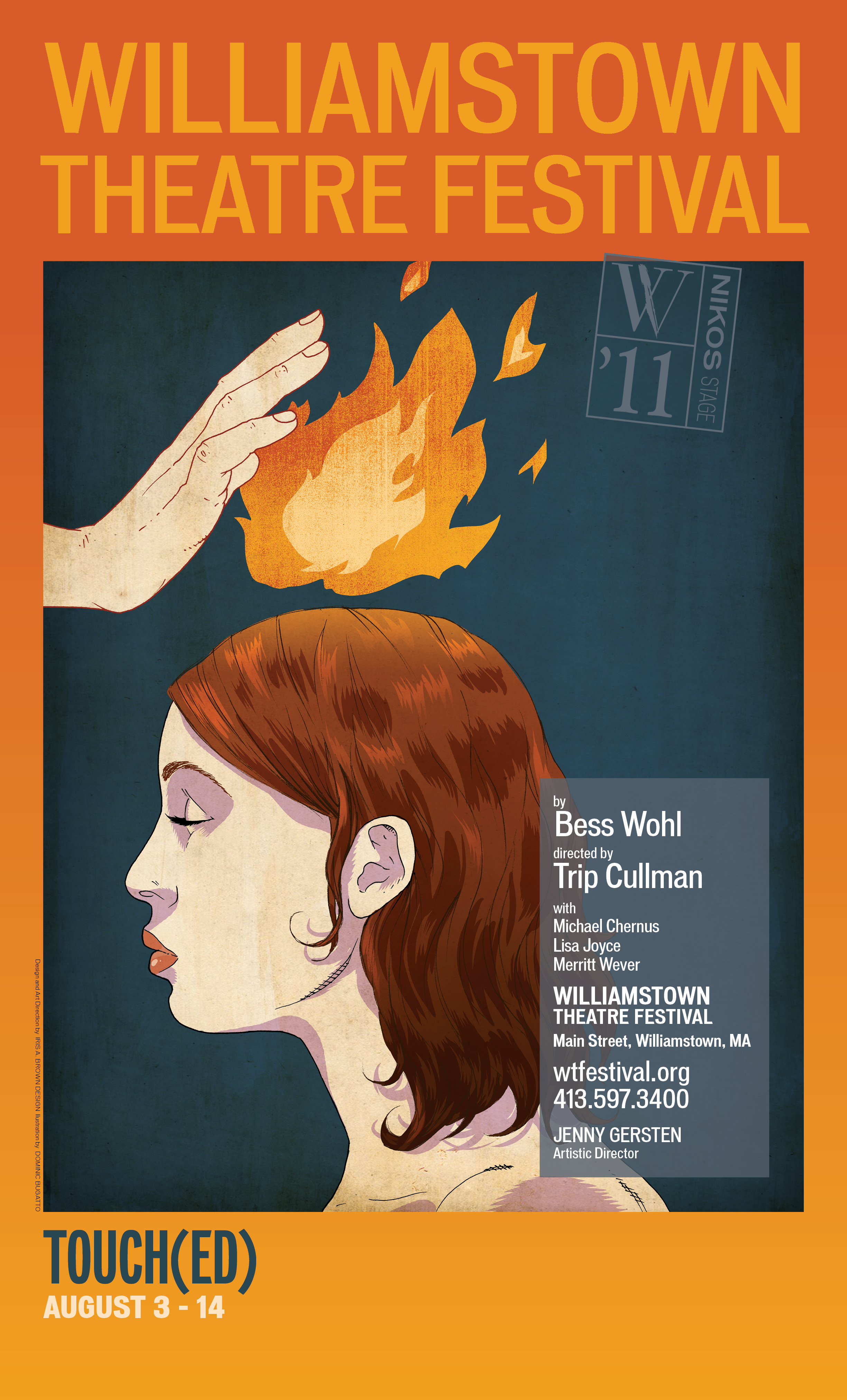 Poster_WTF_2011_Touch(ed).jpg