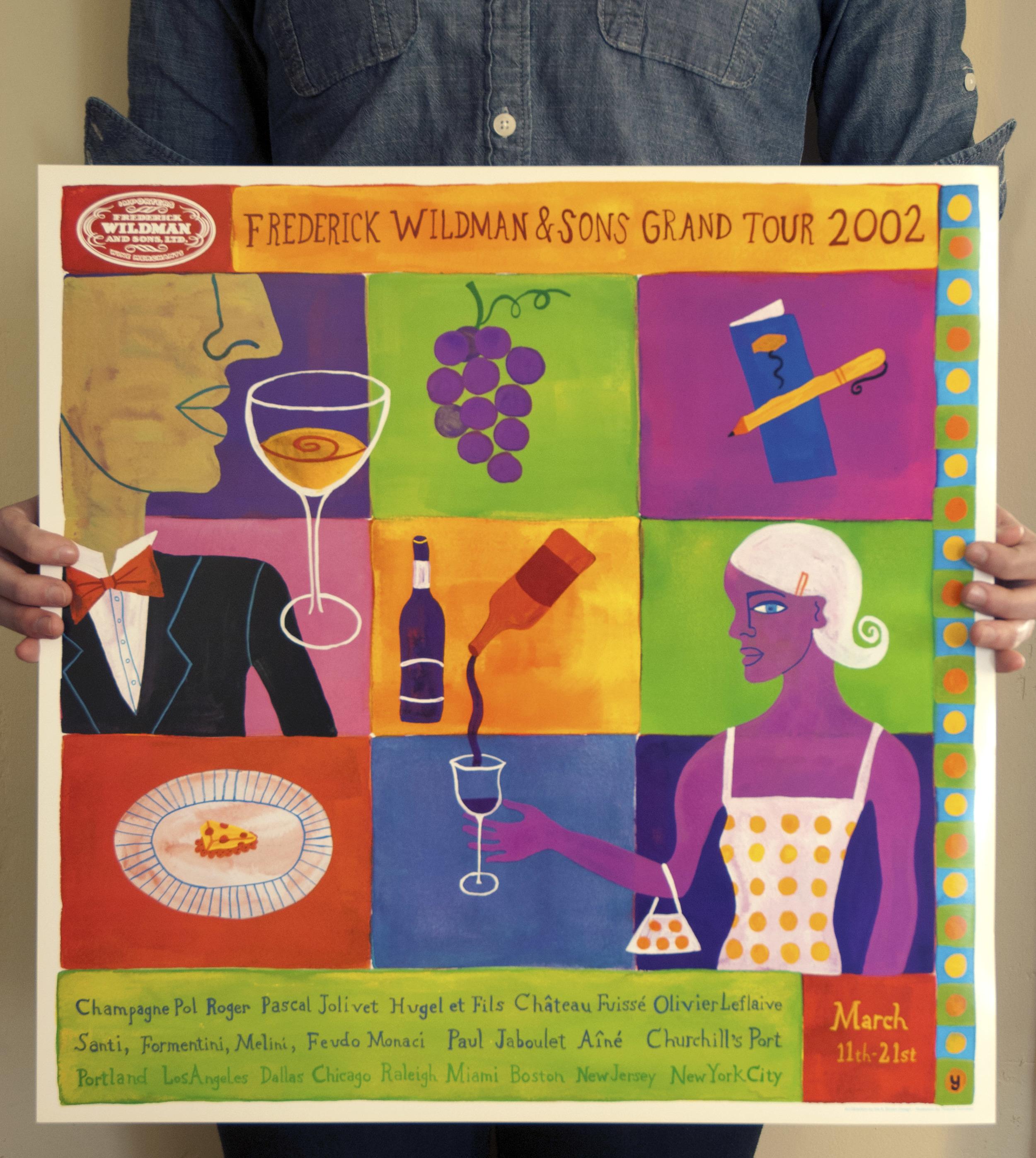 Poster_Wildman_GT2002.jpg