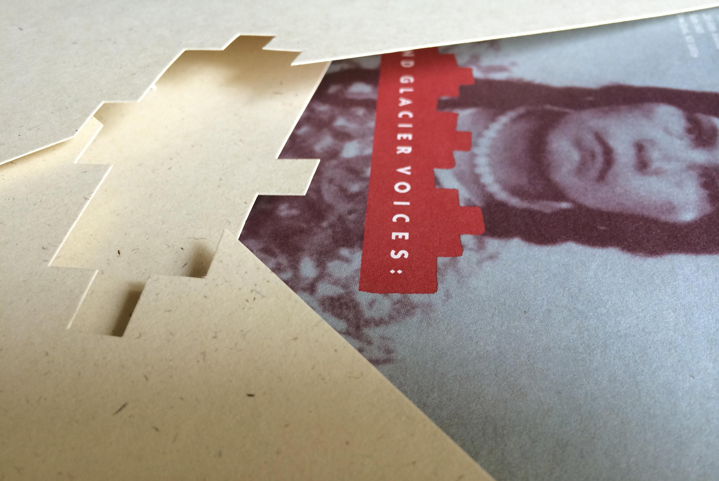 Brochure_NativeAmer_3.jpg