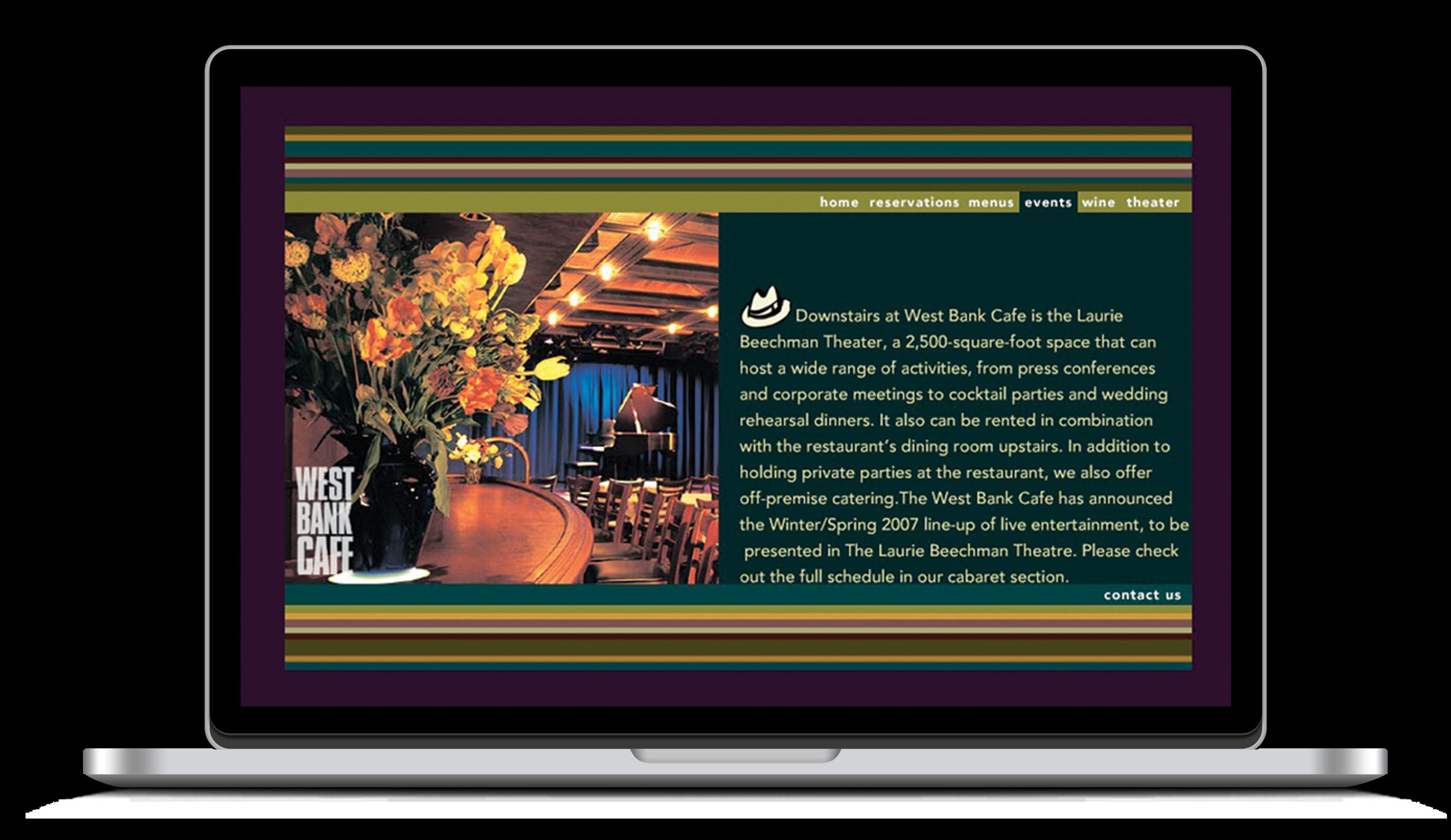 Interactive_WBC-3.png