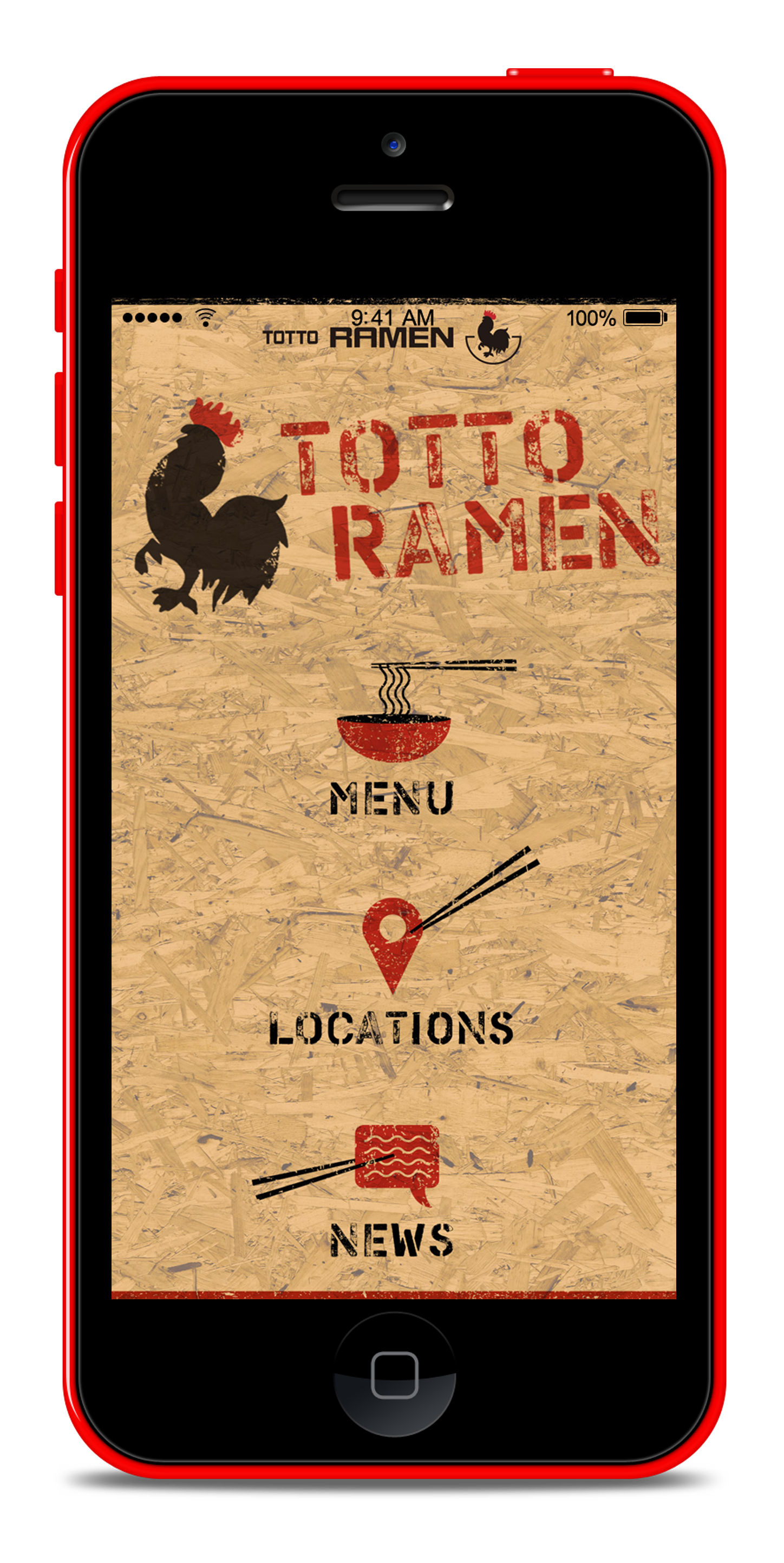 Interactive_Totto-phone1 crop.png