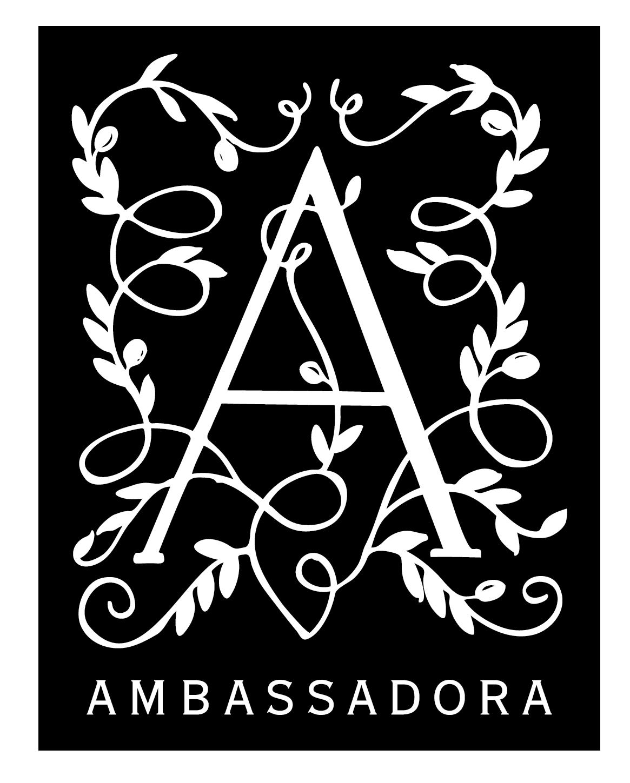 Branding_Ambassadora2.png