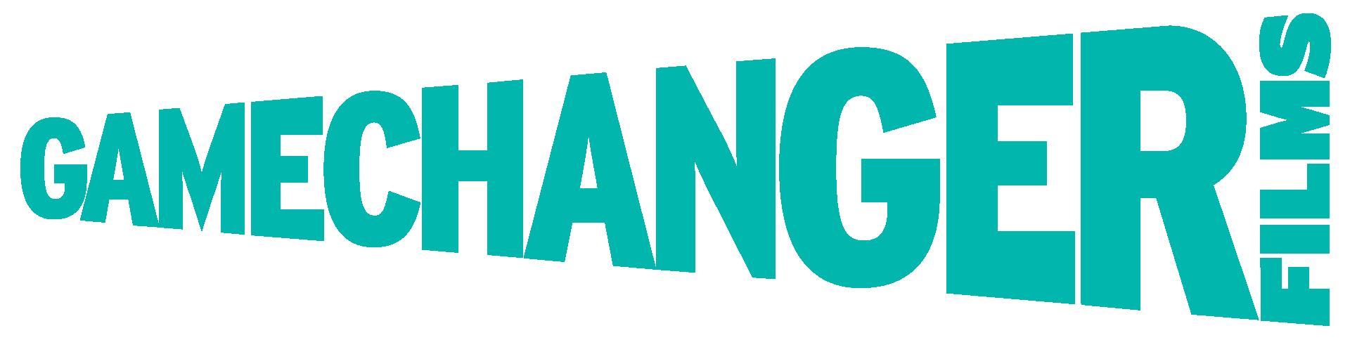 Branding_GamechangerFilms.png